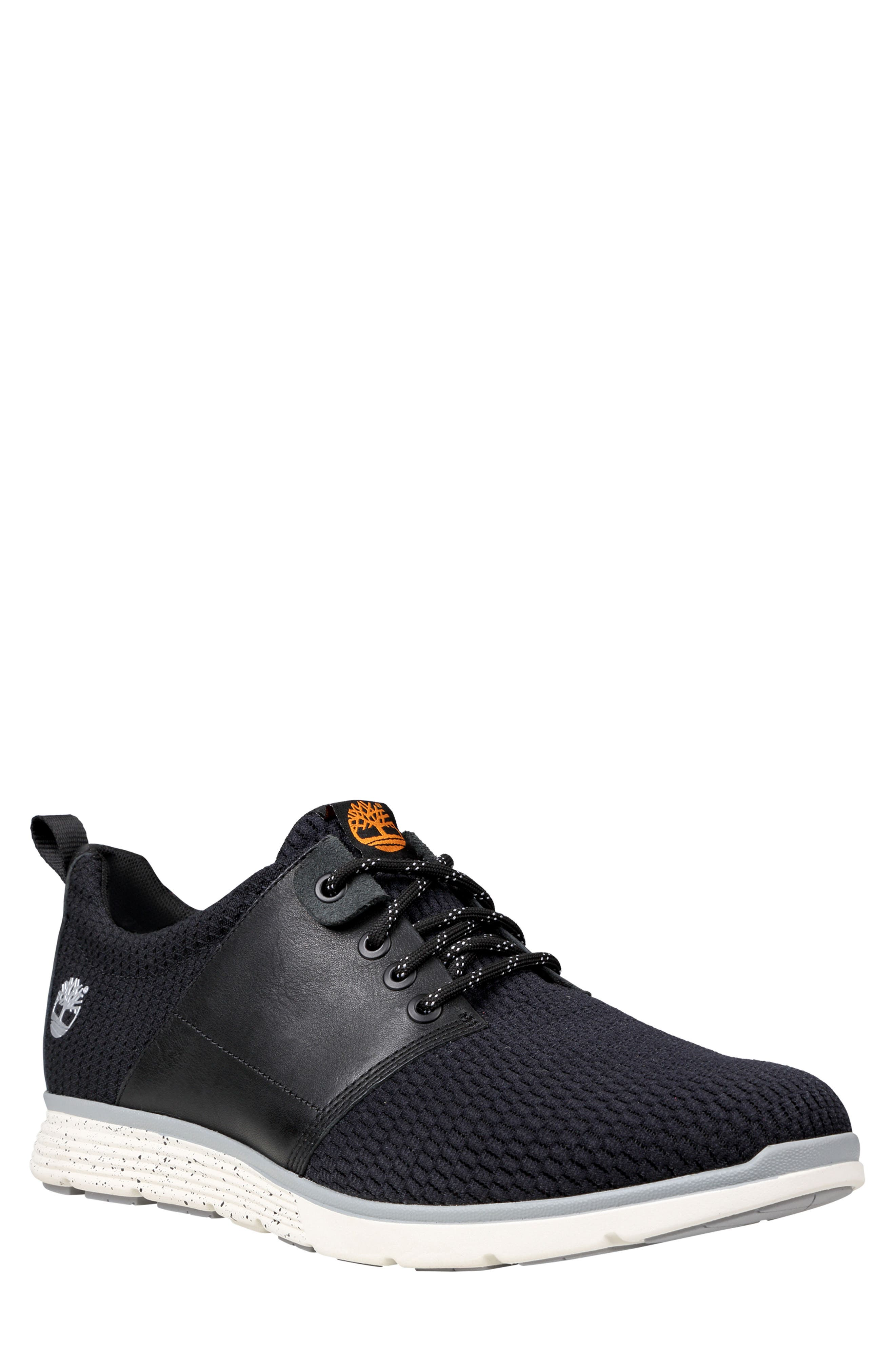Timberland Killington Derby (Men)