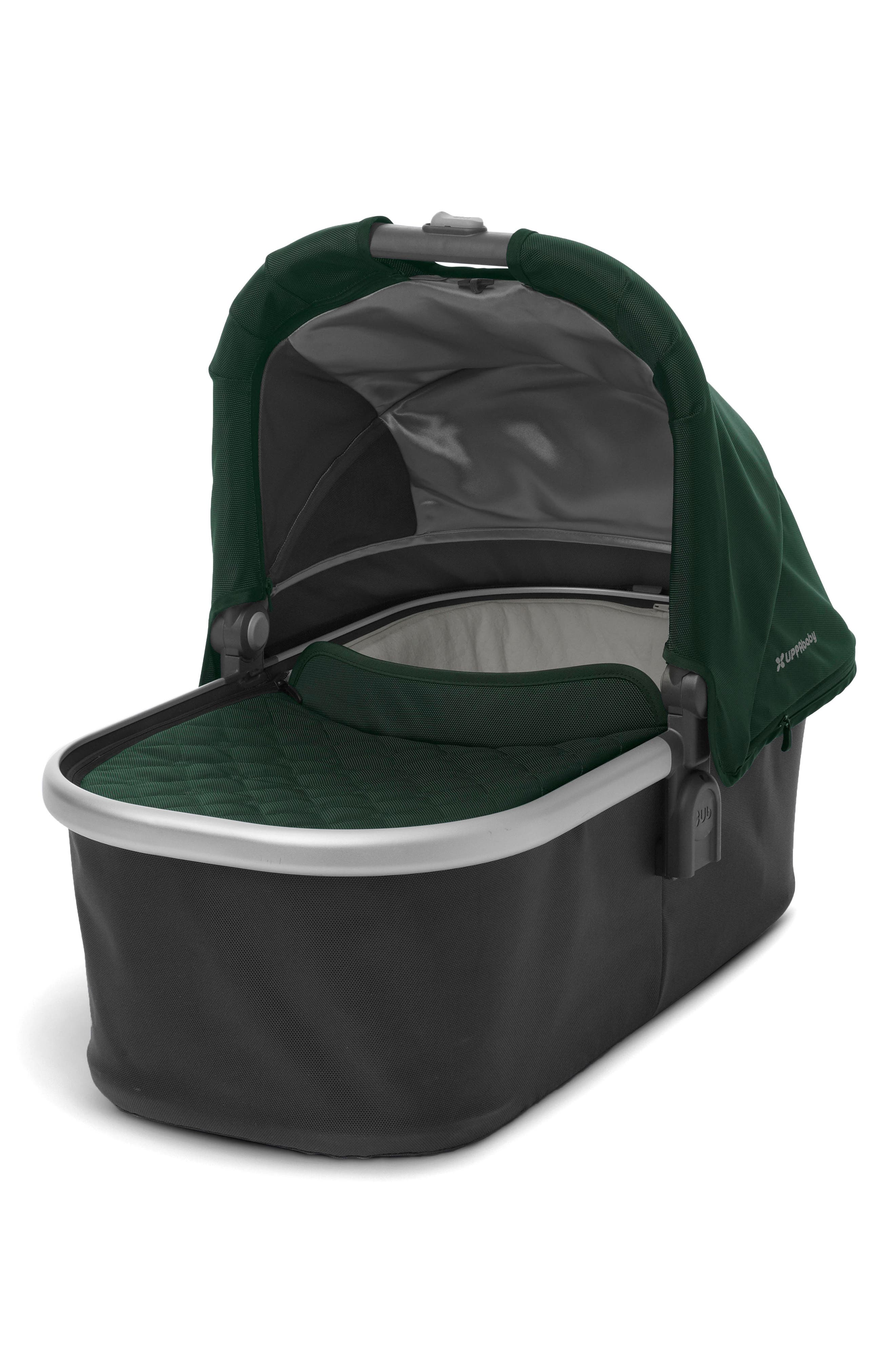UPPAbaby Bassinet for CRUZ or VISTA Strollers