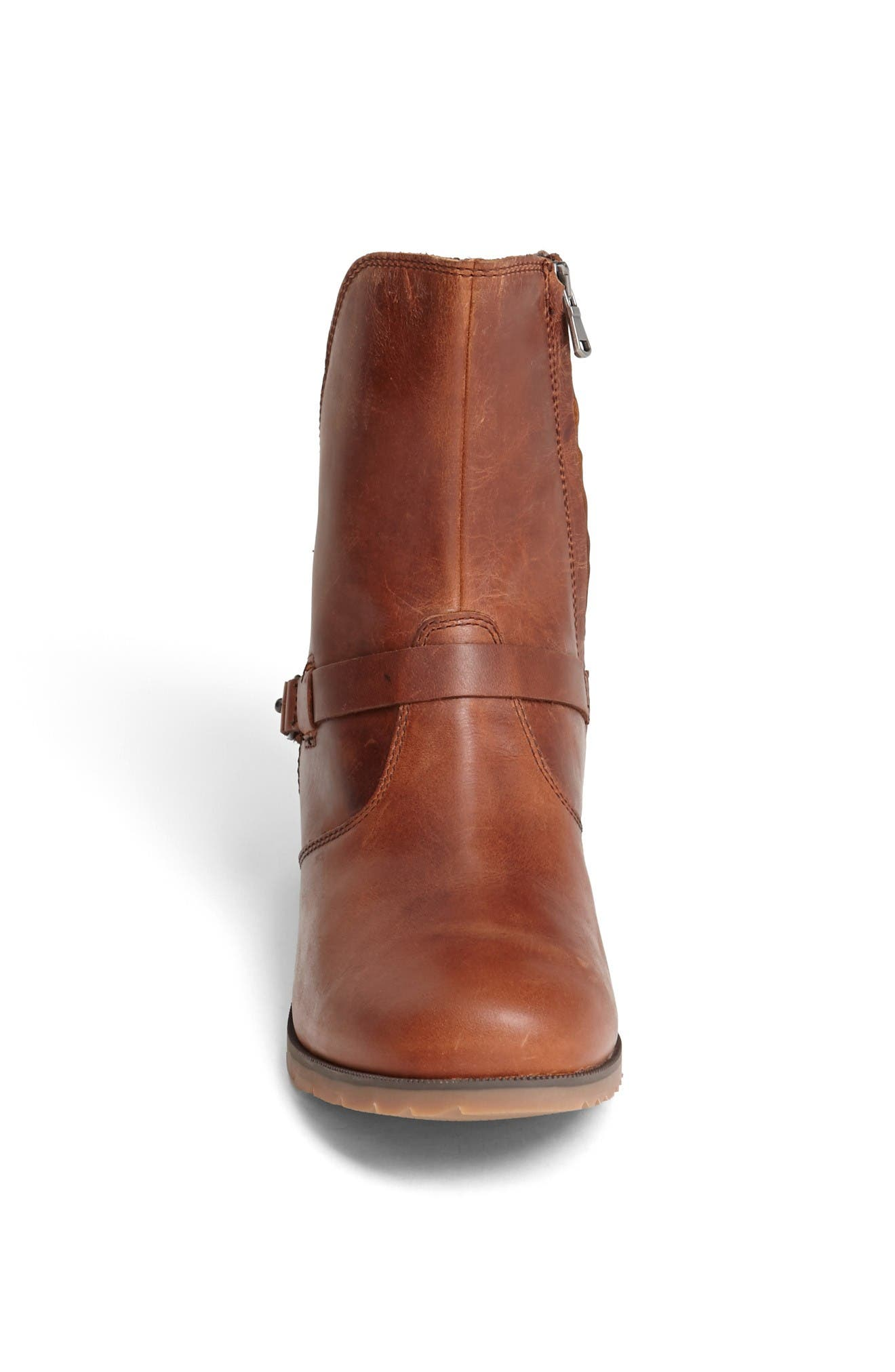 Alternate Image 3  - Teva 'De La Vina' Boot