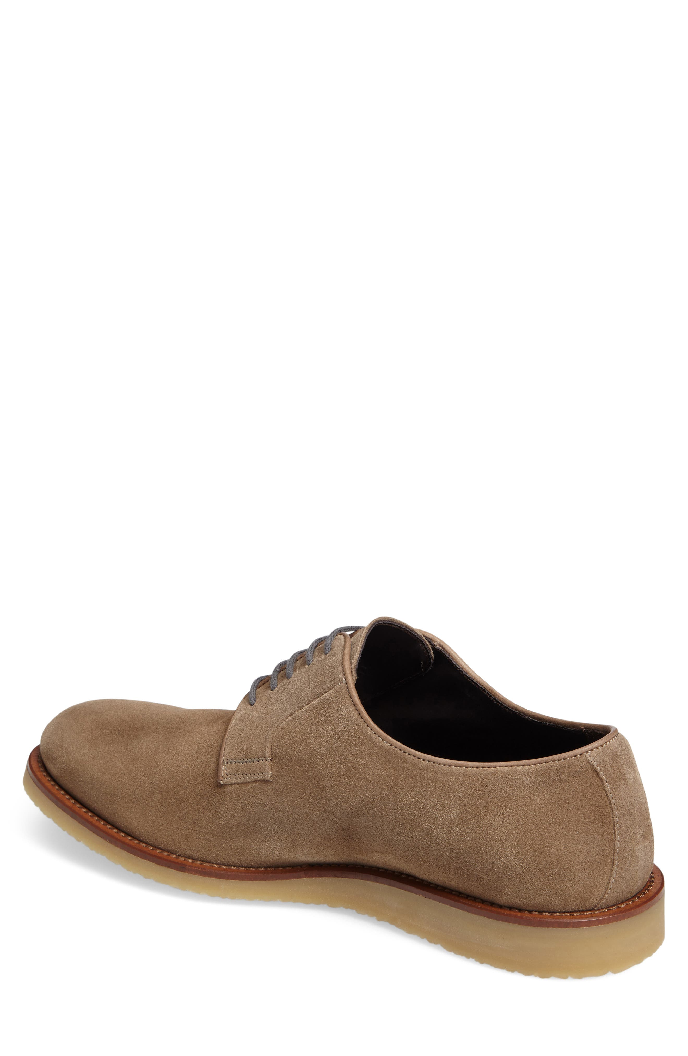 Alternate Image 2  - To Boot New York Jack Buck Shoe (Men)