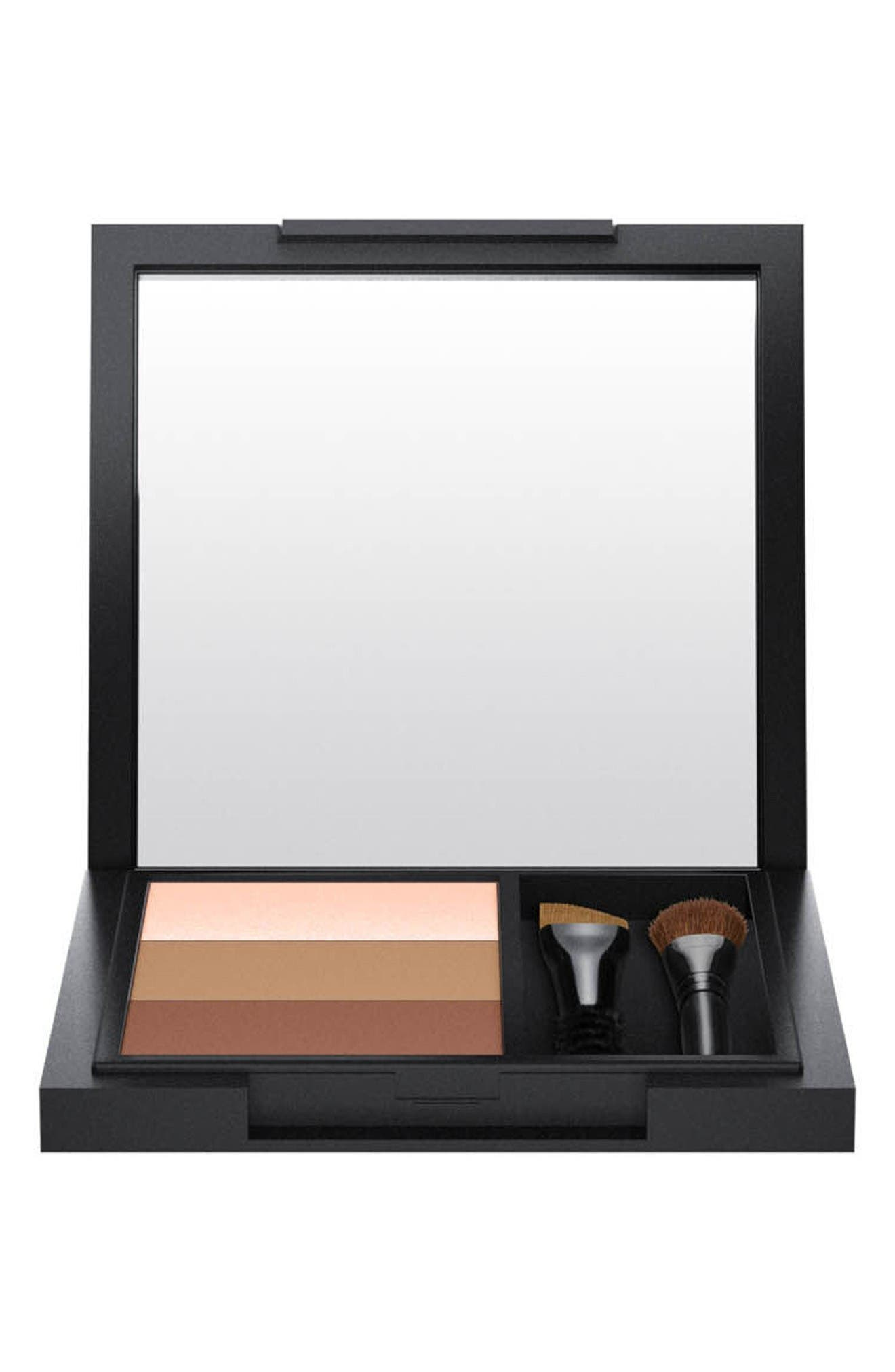 Alternate Image 2  - MAC Great Brows All-in-One Brow Kit