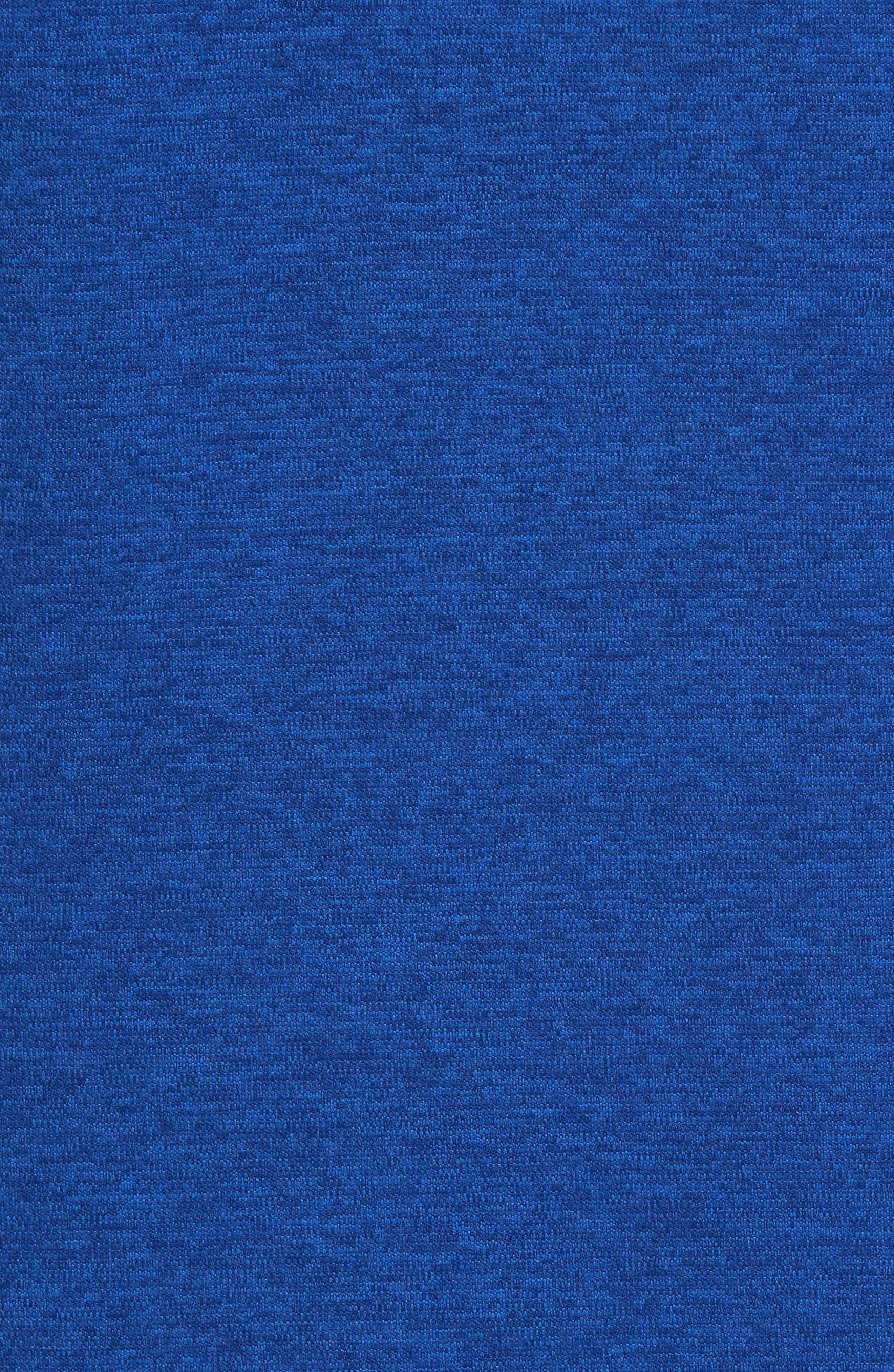 Raido Hooded Jacket,                             Alternate thumbnail 5, color,                             Sodalite Blue