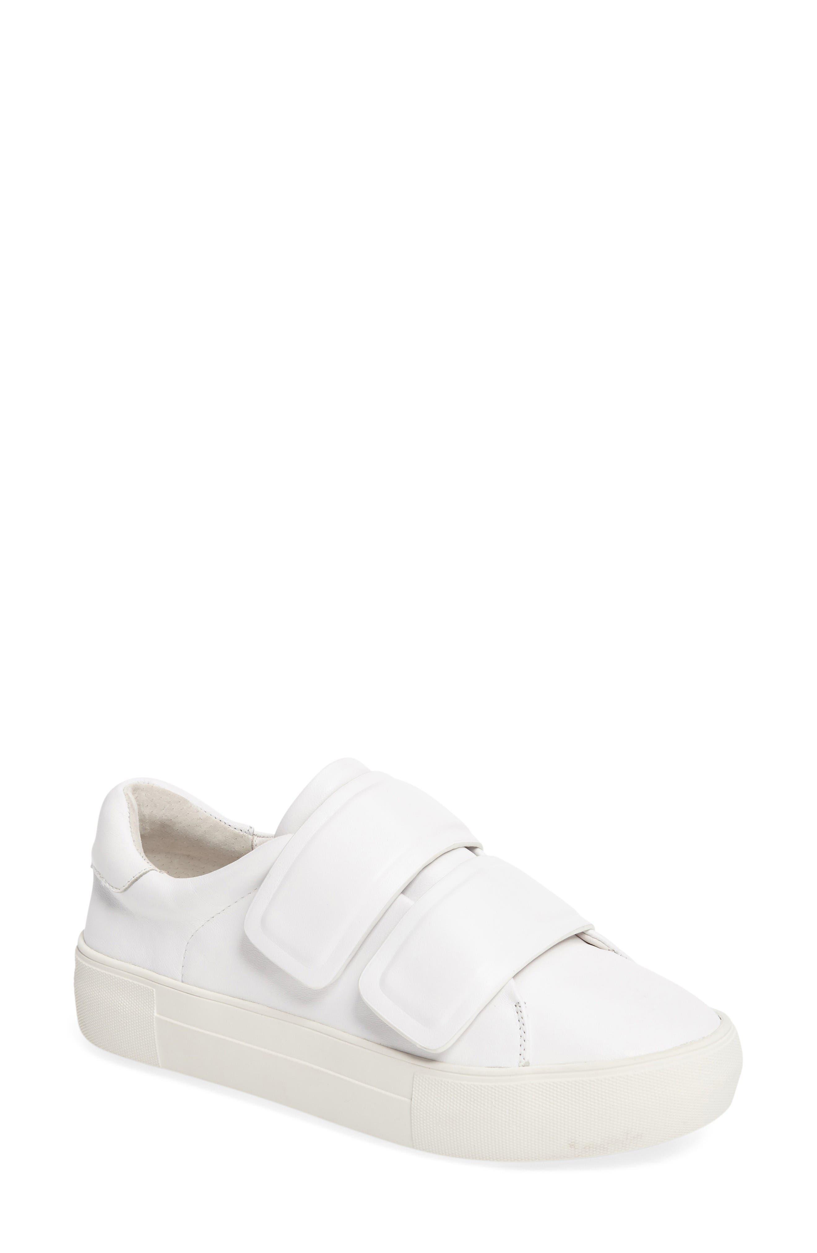 Alternate Image 1 Selected - JSlides Adelynn Sneaker (Women)