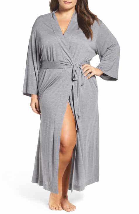 Women\'s Robes Sleepwear, Lounge & Robes   Nordstrom