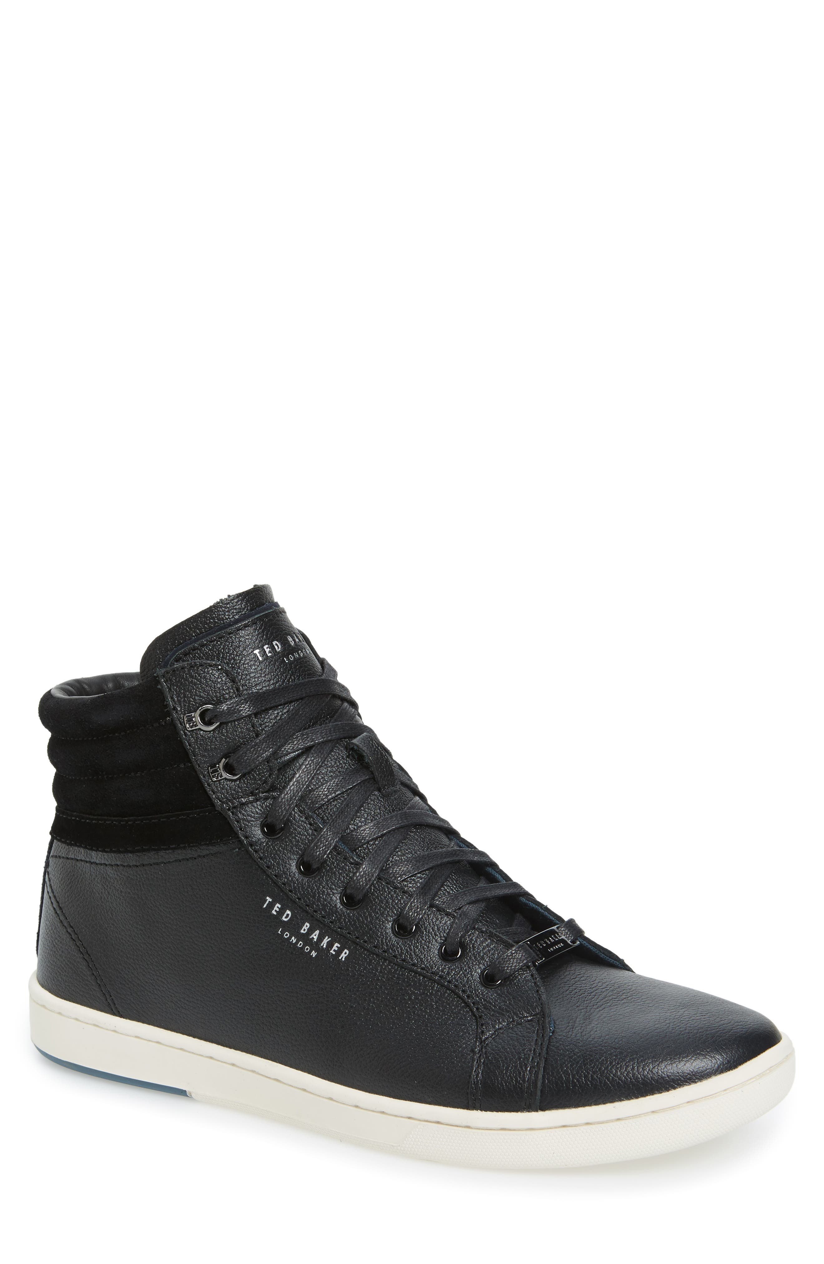 Ted Baker London Mykka Sneaker (Men)