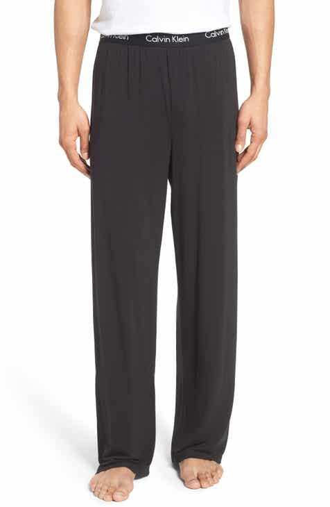 Men\'s Pajamas: Lounge & Pajamas | Nordstrom