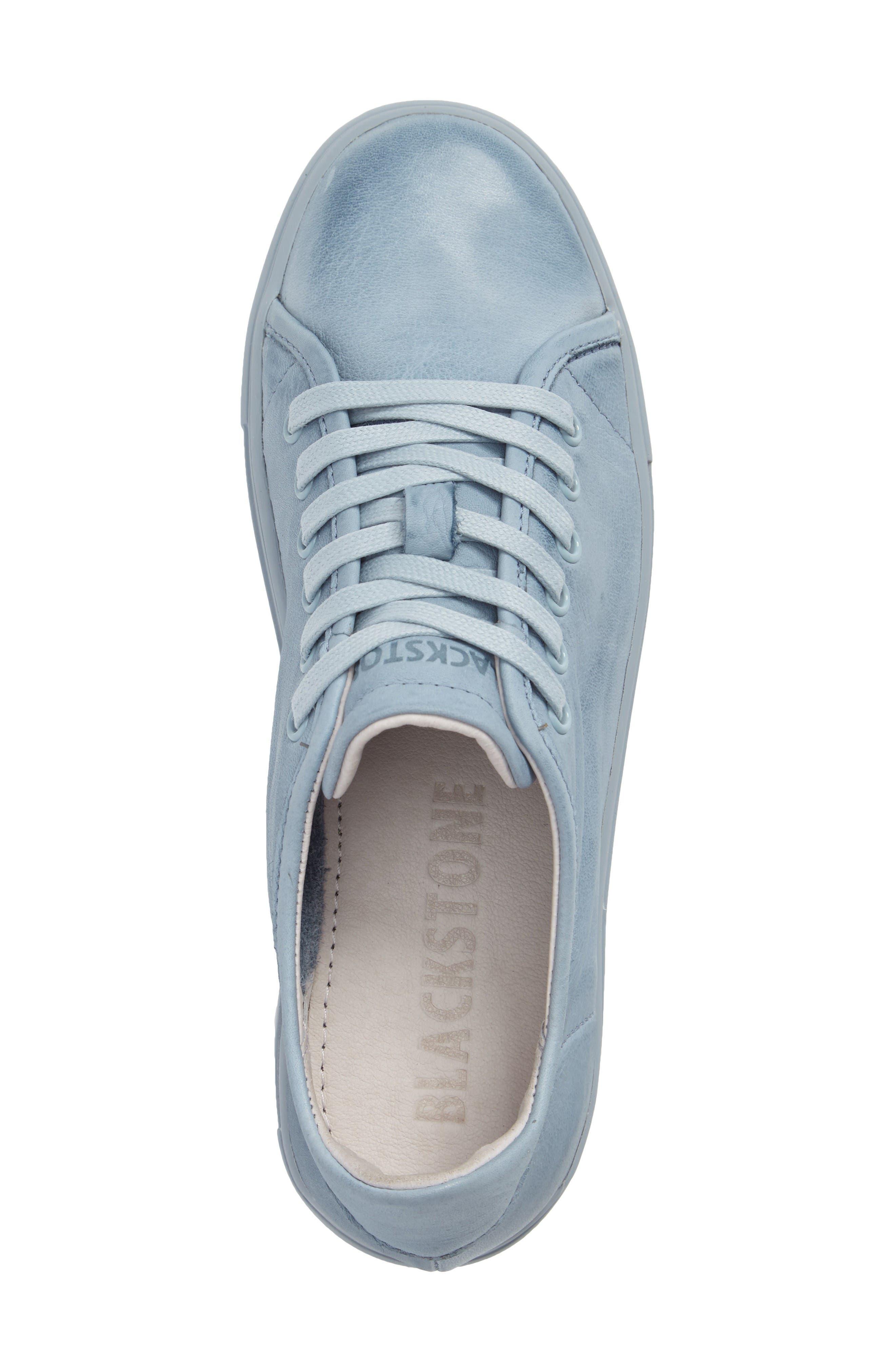 Alternate Image 3  - Blackstone NL33 Sneaker (Women)