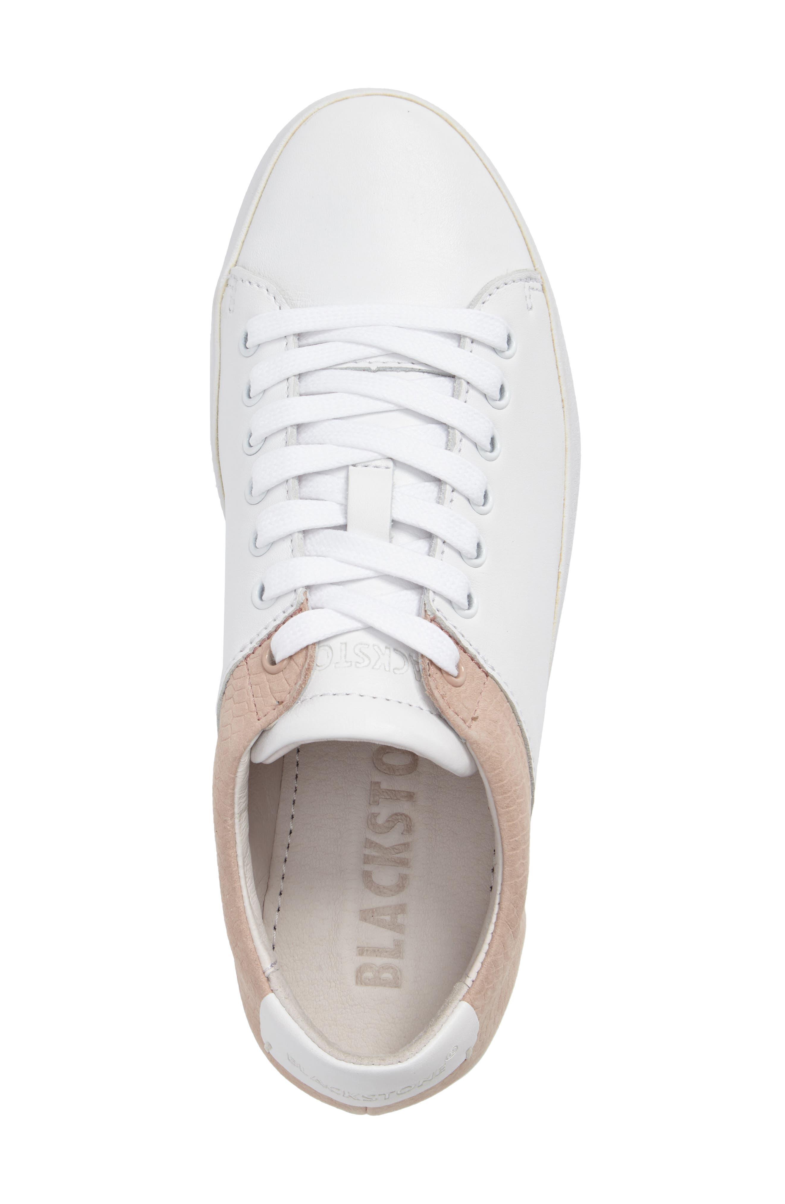 Alternate Image 3  - Blackstone NL22 Sneaker (Women)