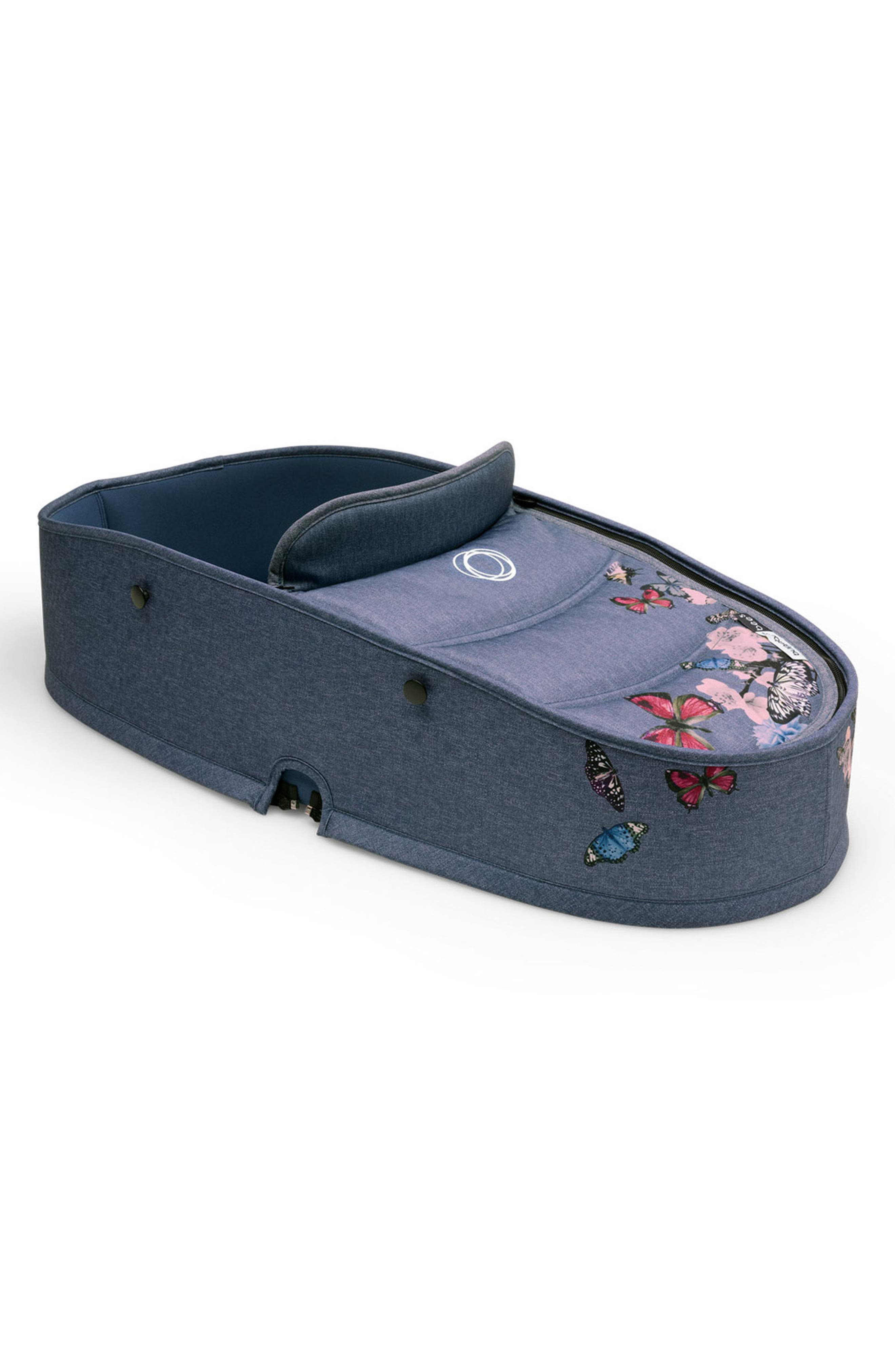 Main Image - Bugaboo Bee5 Stroller Bassinet Tailored Fabric Set