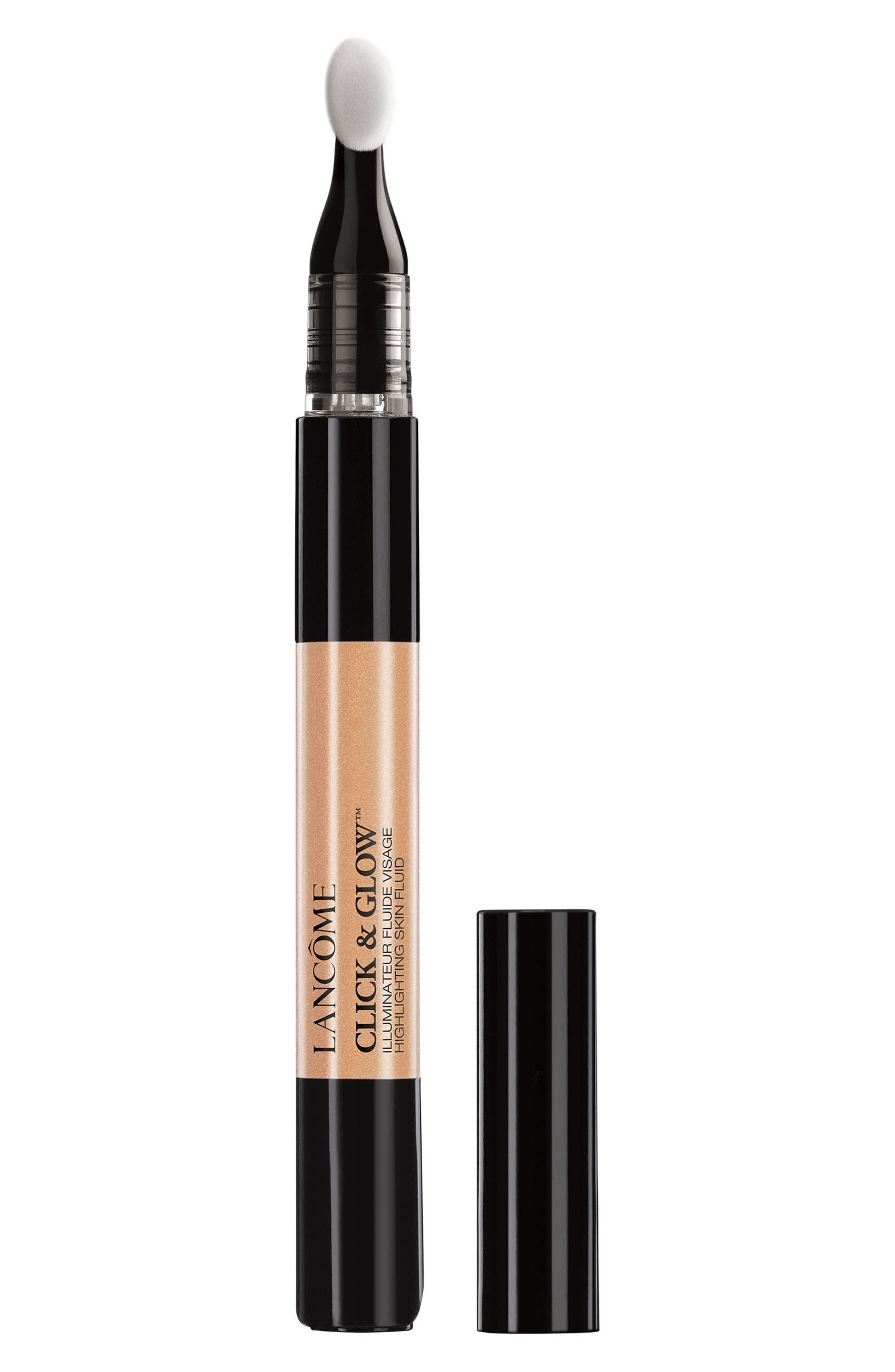 Lancôme Click & Glow Highlghting Pen