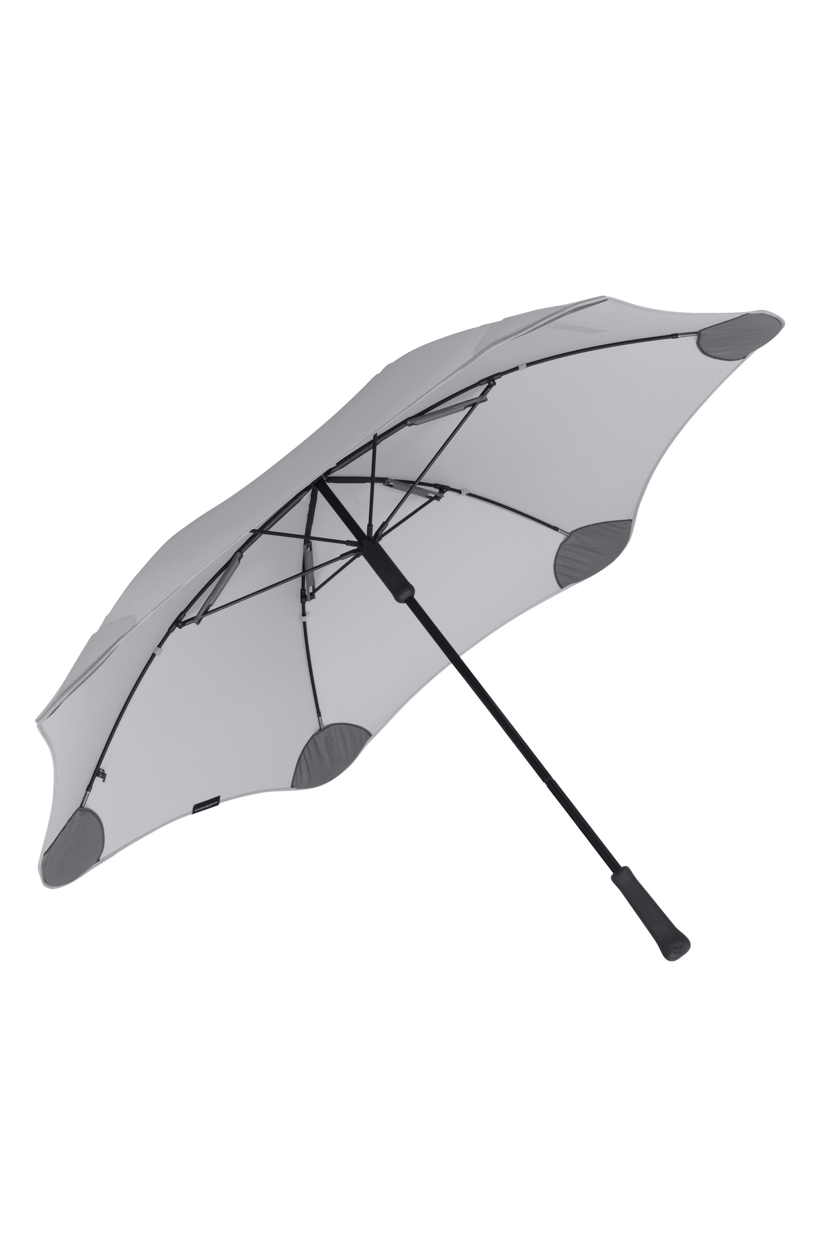 Alternate Image 2  - Blunt Classic Umbrella