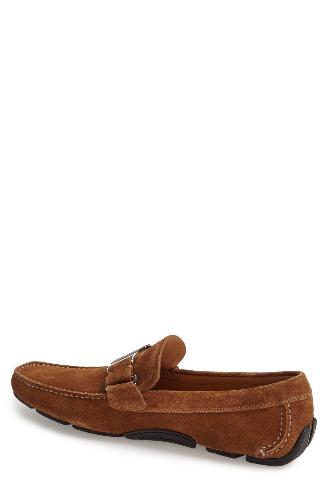 c3fcb029724 Salvatore Ferragamo Men s Loafers   Slip-ons