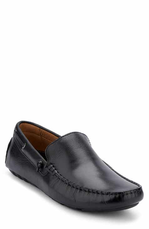 Walter Driving Shoe (Men) 2223eaa5d