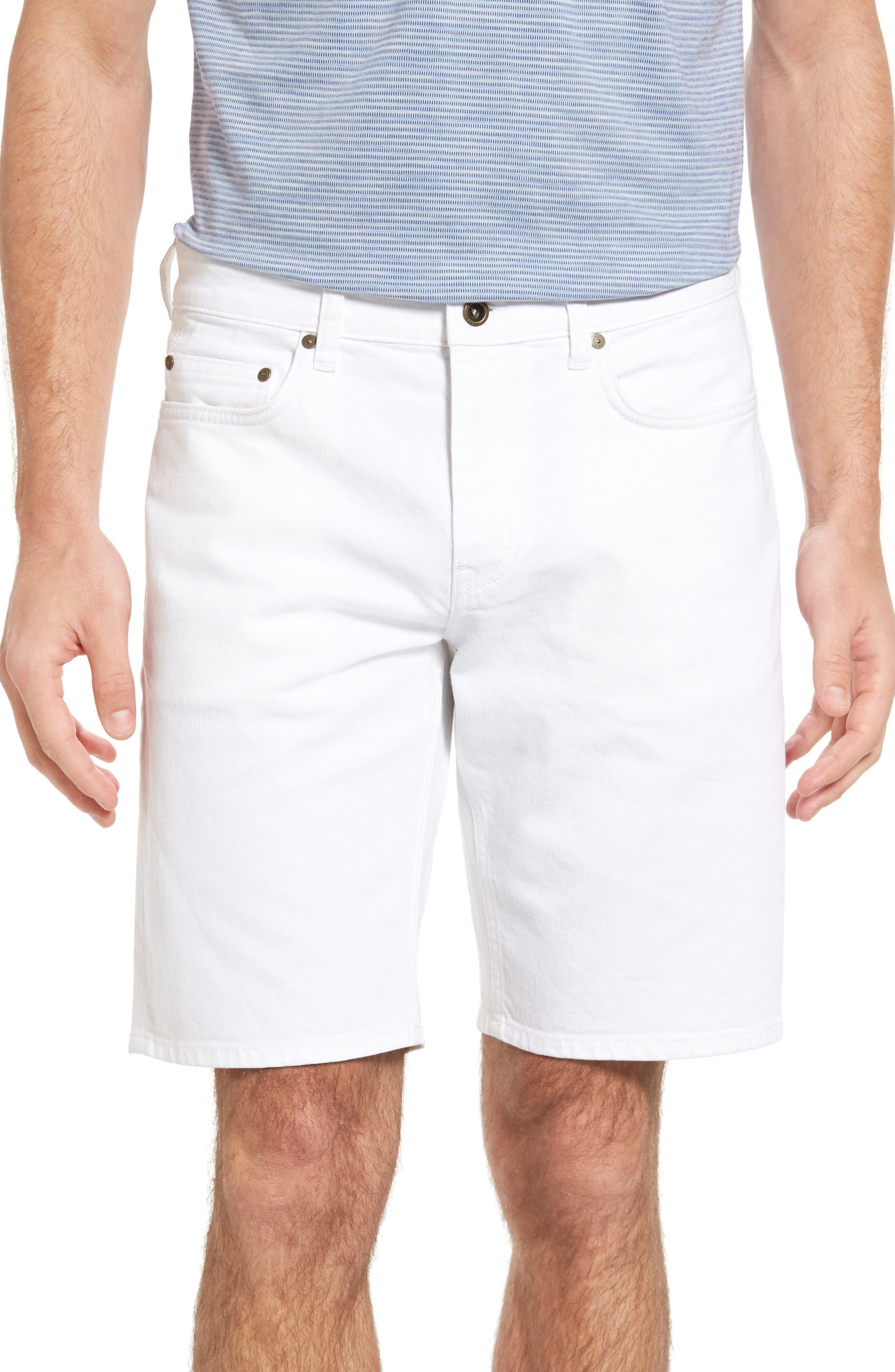 Alternate Image 1 Selected - Rodd & Gunn Orana Shorts