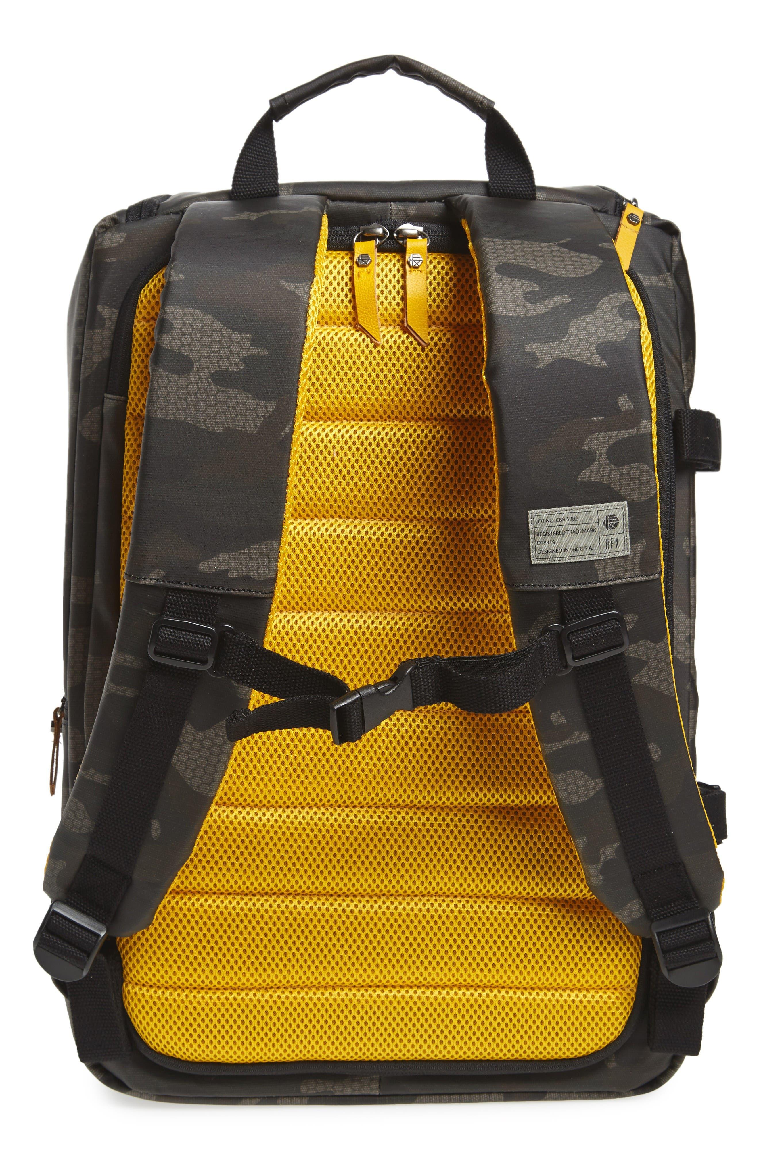 Alternate Image 3  - HEX Camera Bag