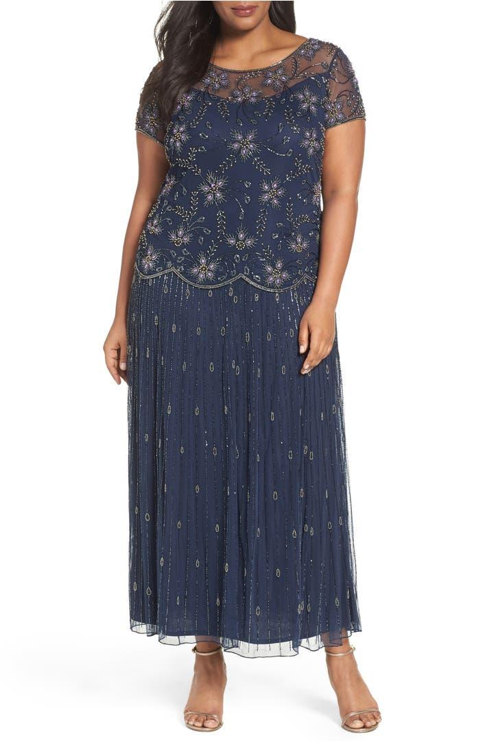 Inspired Round Neck Plain Bodycon Dress queens qualicum beach