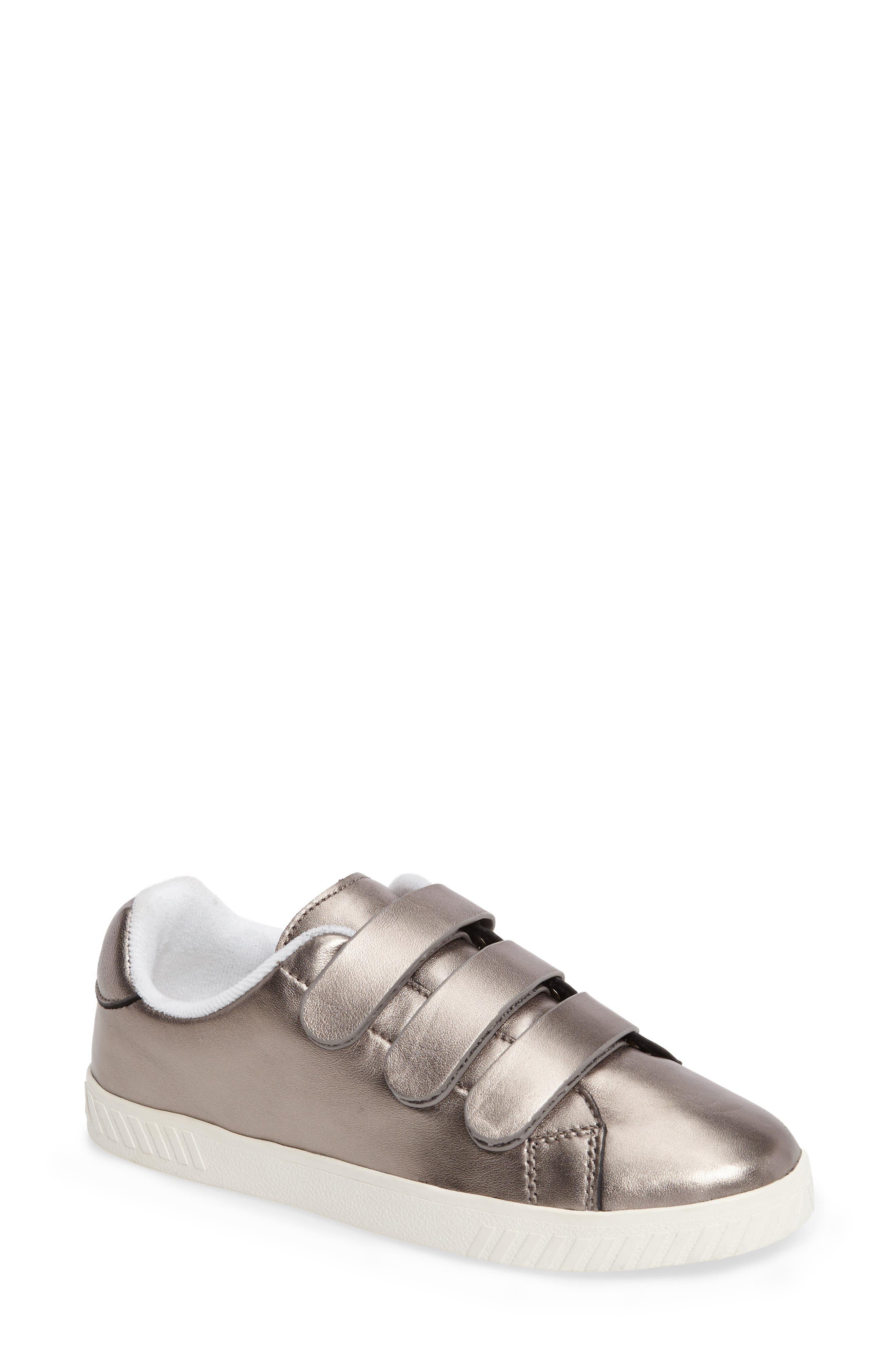 Tretorn Carry Sneaker (Women)