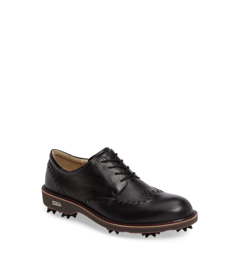 Comparison shop for Men's Shoes at BizRate. Find cheap prices on Men's Gucci Shoes, Bass Shoes, ECCO Edinburgh Modern Derby at Nordstrom Rack. Sizing: True to size. Whole sizes only; for 1/2 sizes, order next size up. Best prices on Ecco mink in Men's Shoes online. Visit Bizrate to find the best deals on top brands.