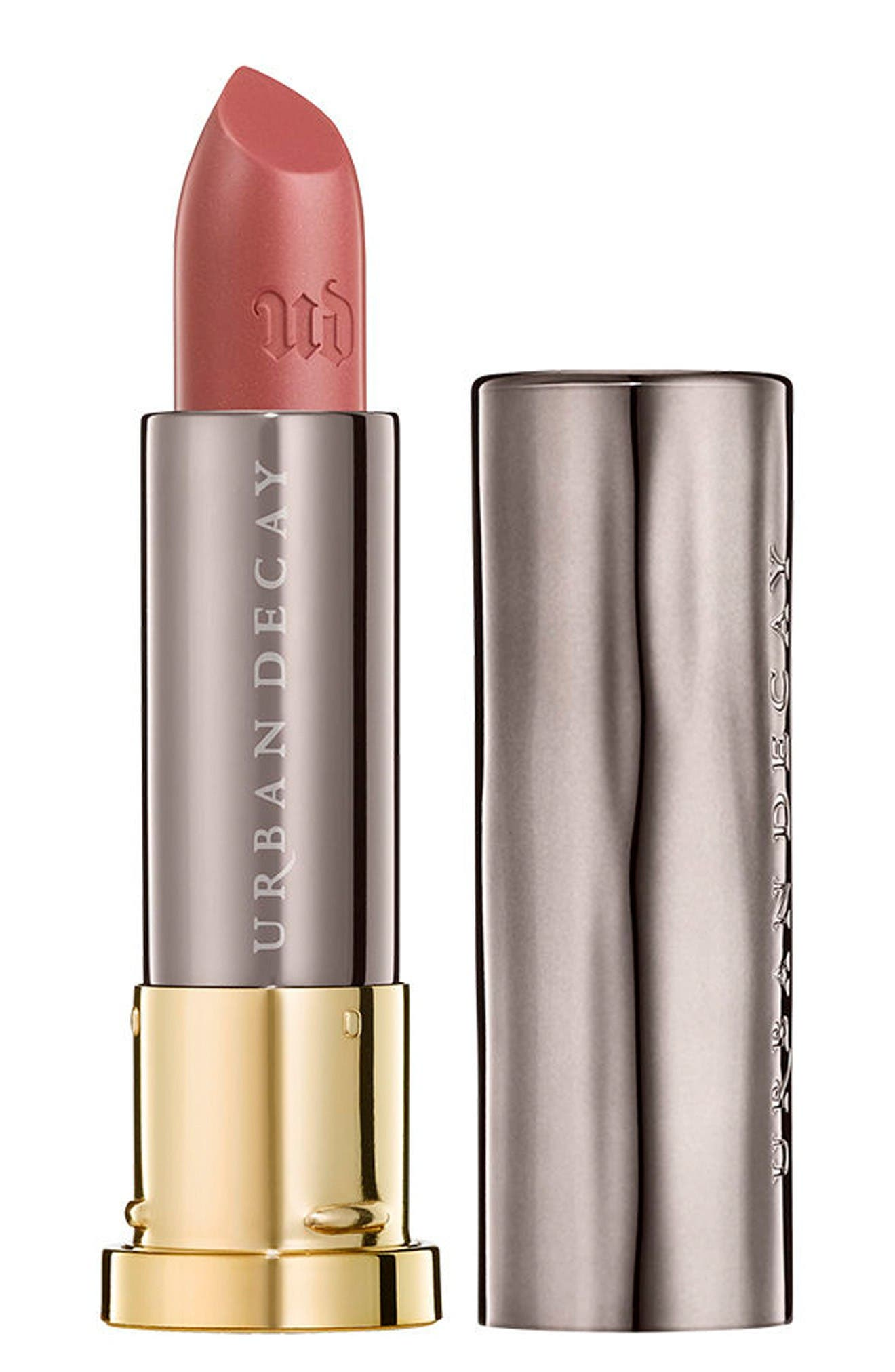 Alternate Image 2  - Urban Decay The Ultimate Pair Vice Lipstick ($37 Value)