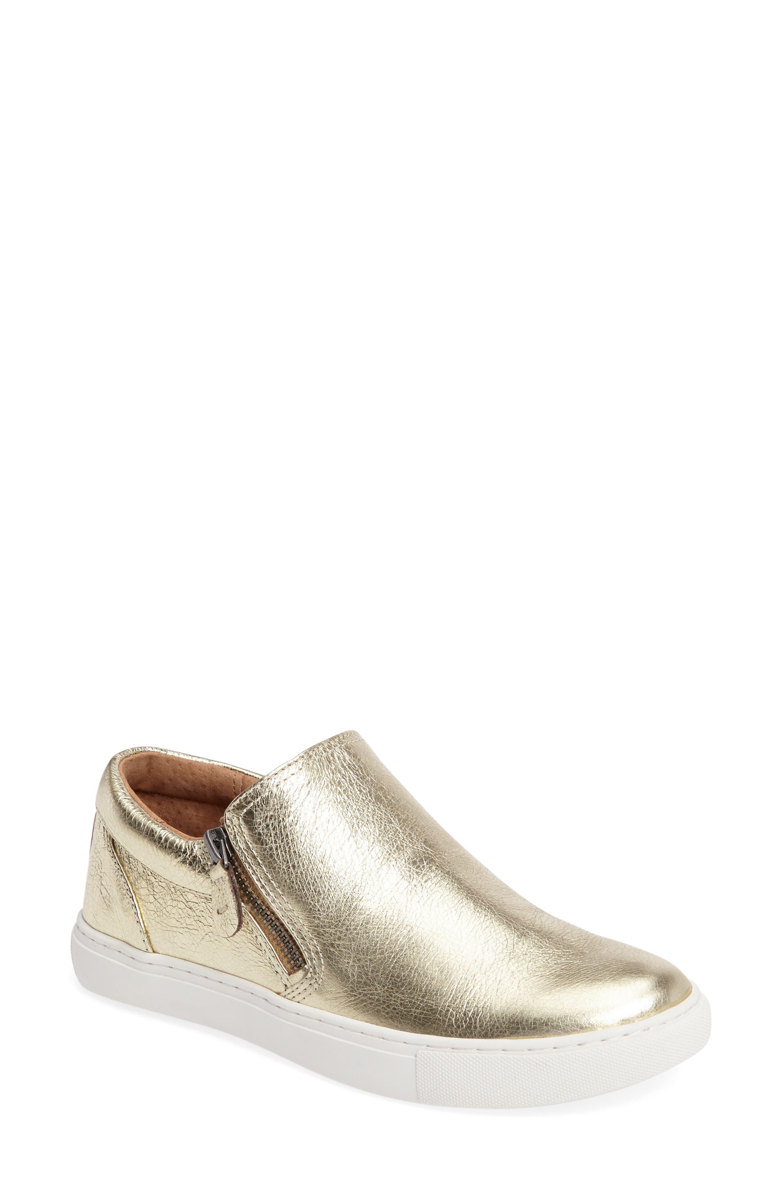 Gentle Souls Lowe Sneaker (Women)