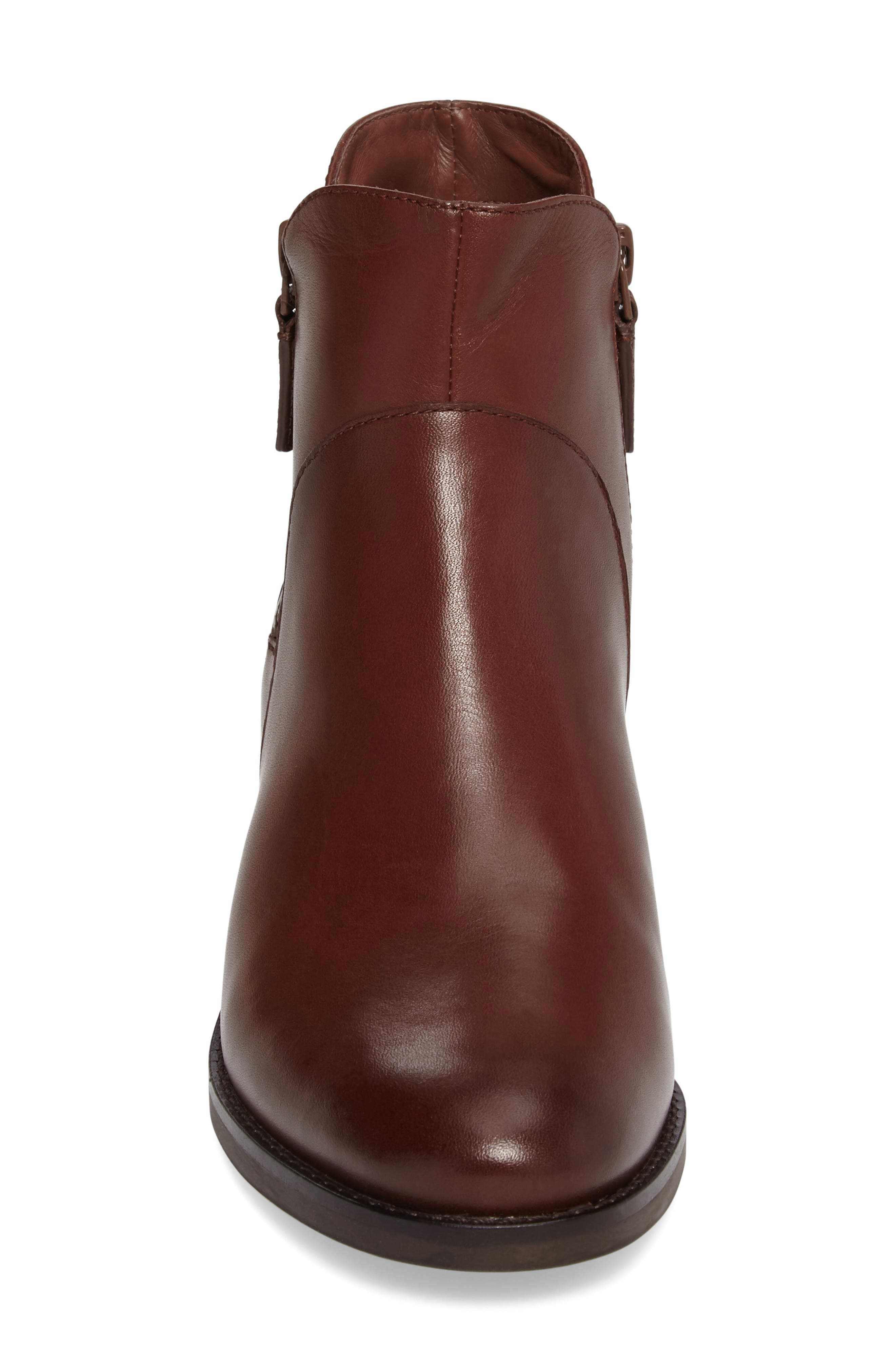 Alternate Image 4  - Cole Haan Lyla Waterproof Bootie (Women)