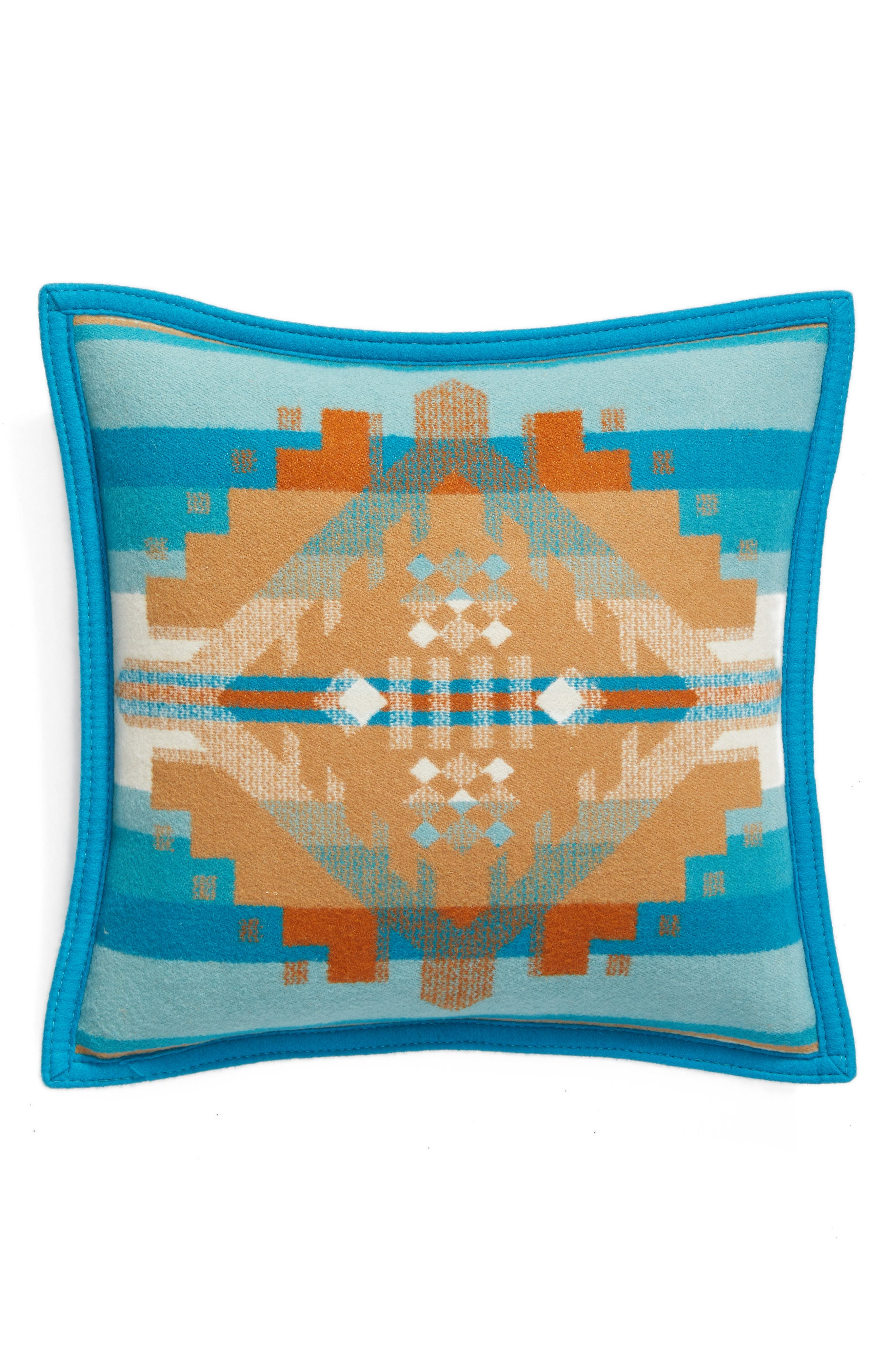 Alternate Image 2  - Pendleton Mesquite Canyon Pillow