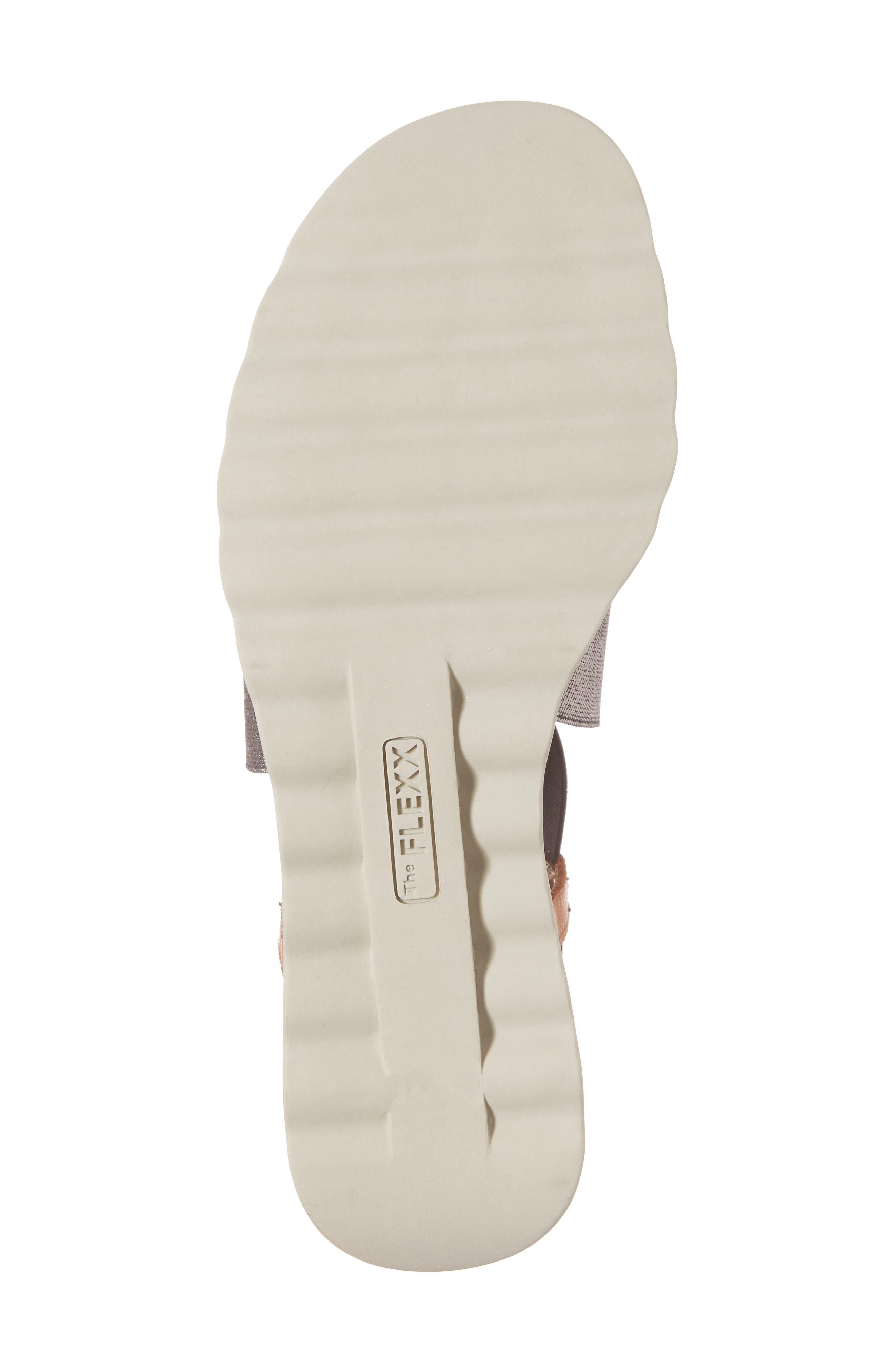 Alternate Image 6  - The Flexx Extra Sandal (Women)