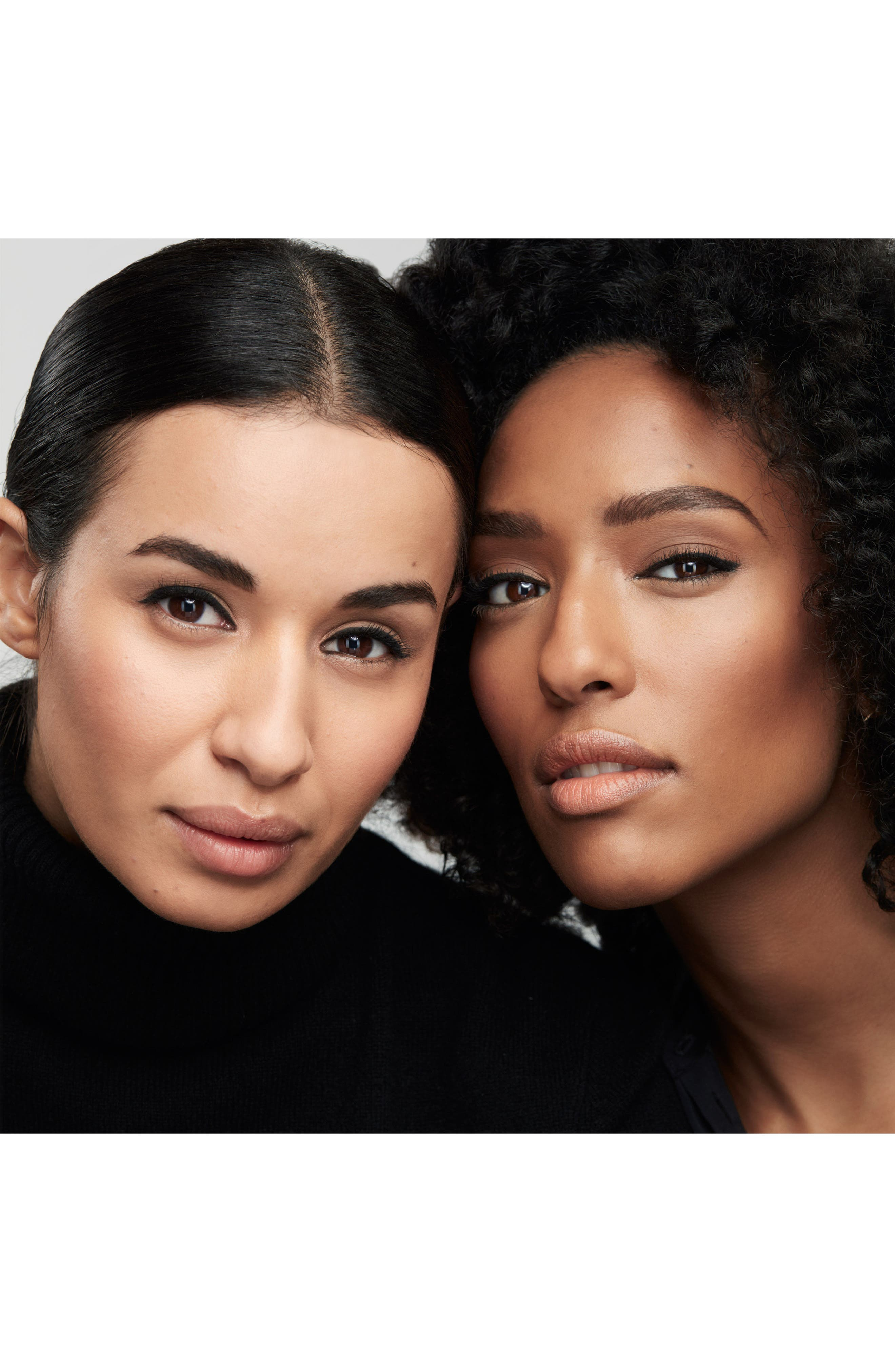 Alternate Image 5  - Bobbi Brown Skin Foundation Cushion Compact SPF 35