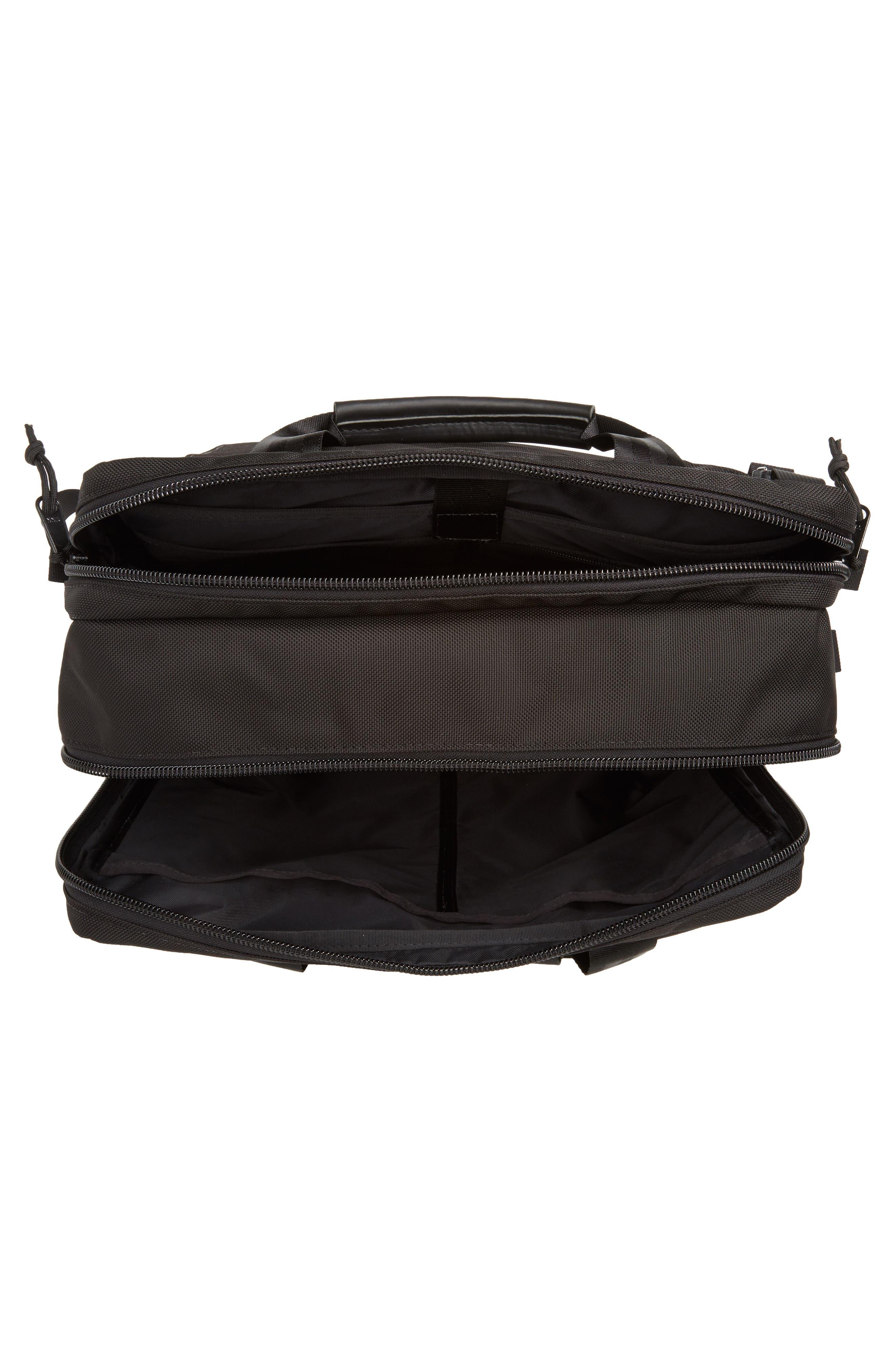 Alternate Image 4  - Topo Designs 3-Day Briefcase