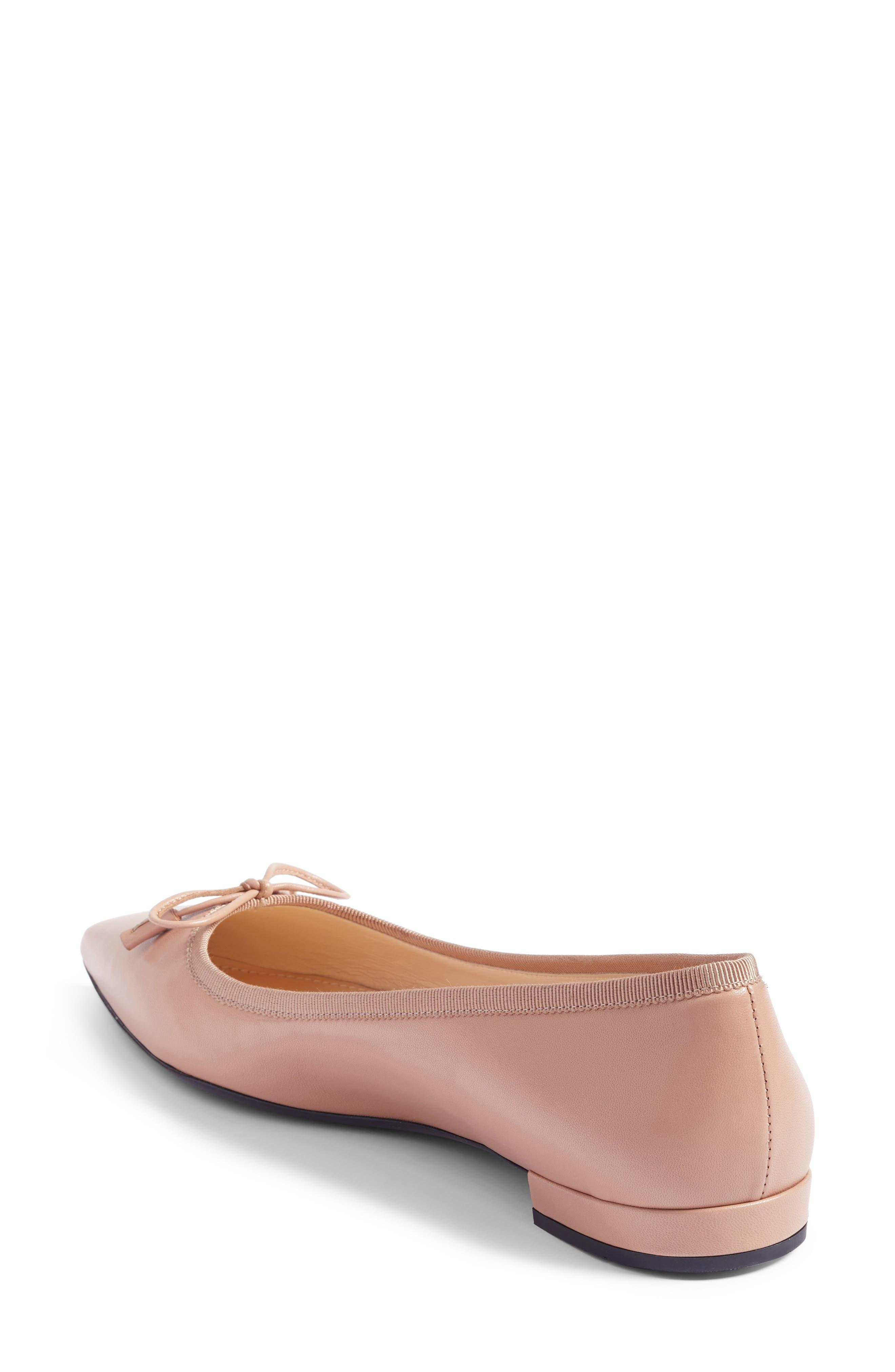 5d4703b507eba Women s Prada Shoes