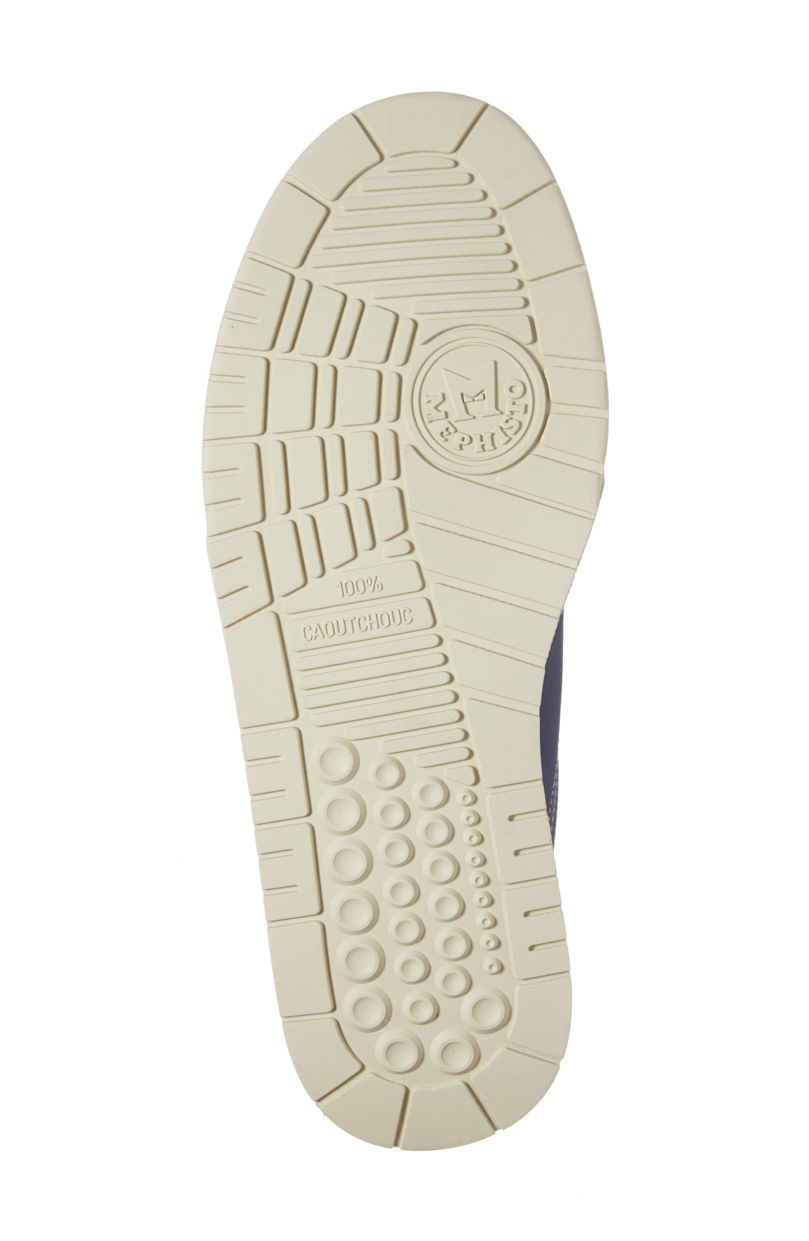 Alternate Image 6  - Mephisto 'Match' Walking Shoe (Men)