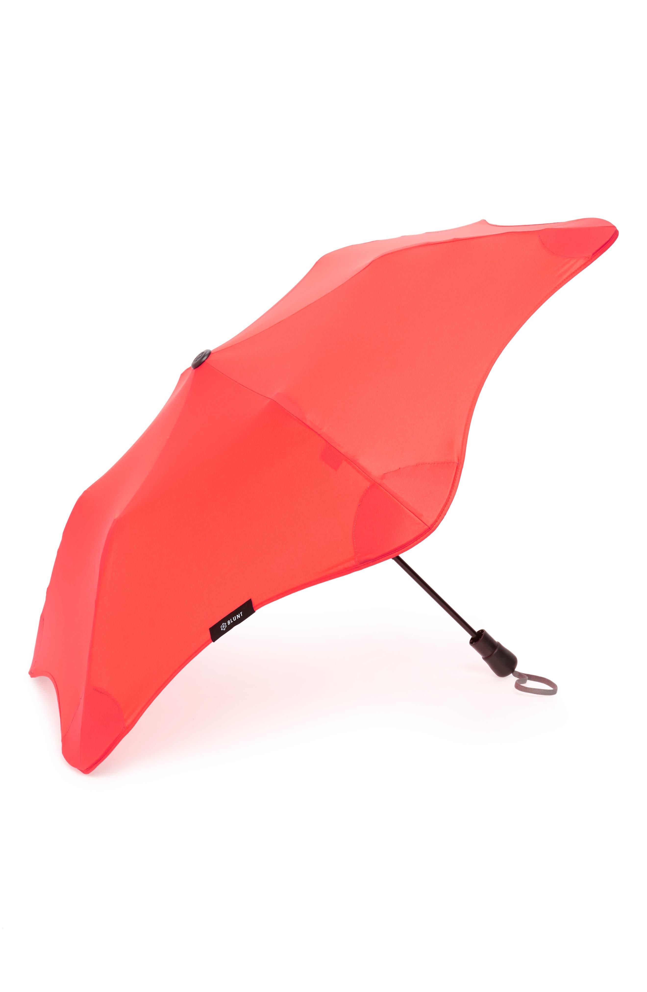 Alternate Image 1 Selected - Blunt Metro Umbrella