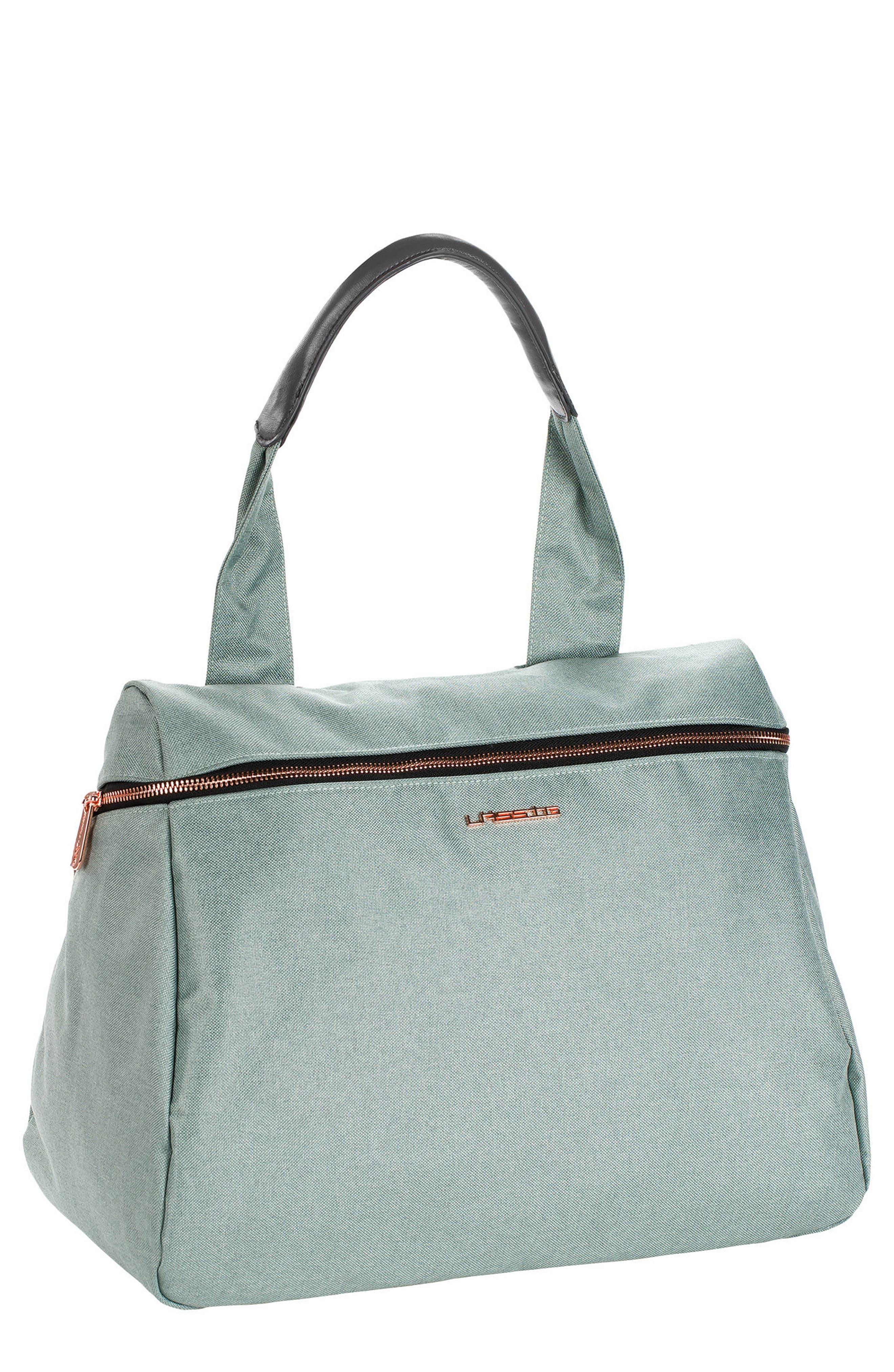 Lässig Glam Rosie Diaper Bag