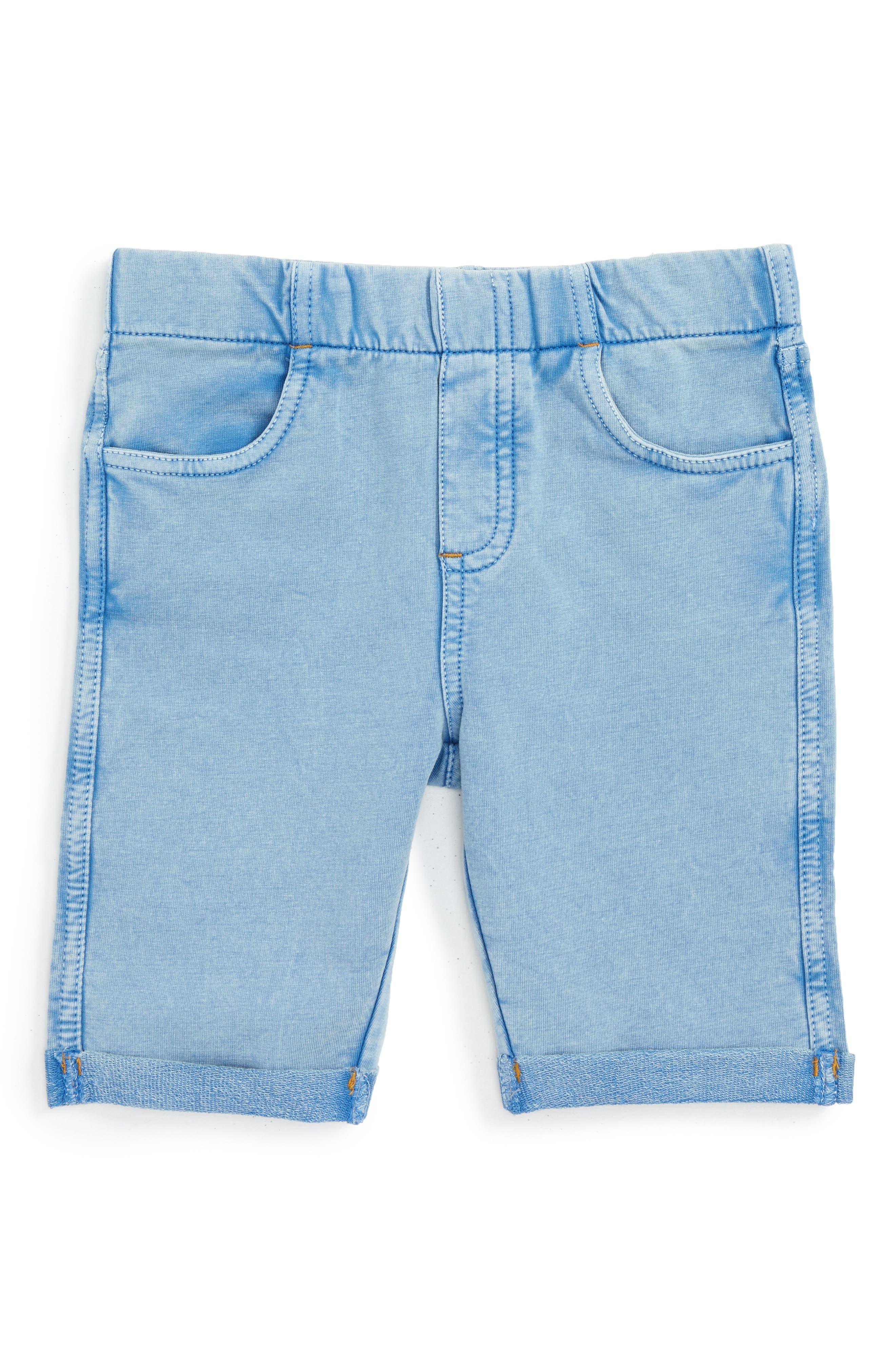 d8ff0b0d6 Kids' Shorts Apparel: T-Shirts, Jeans, Pants & Hoodies | Nordstrom