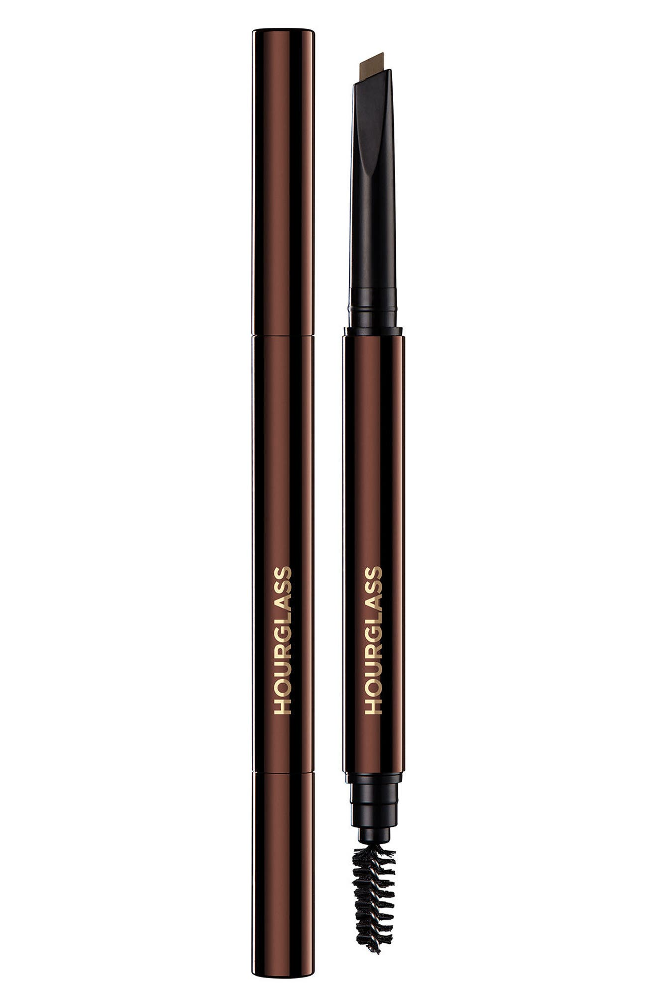 Brow Wax Nordstrom