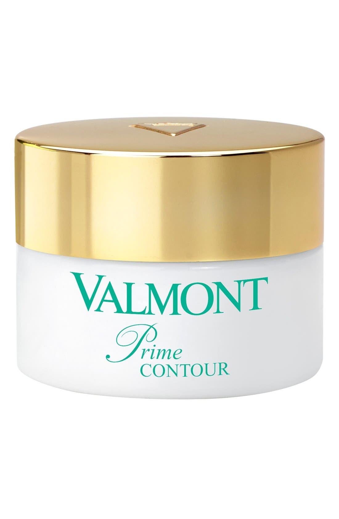 Valmont Eye & Mouth Contour Corrective Cream