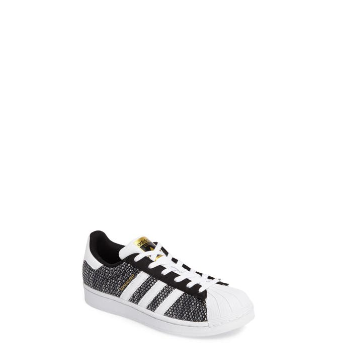 Men Gold Superstar Cheap Adidas UK