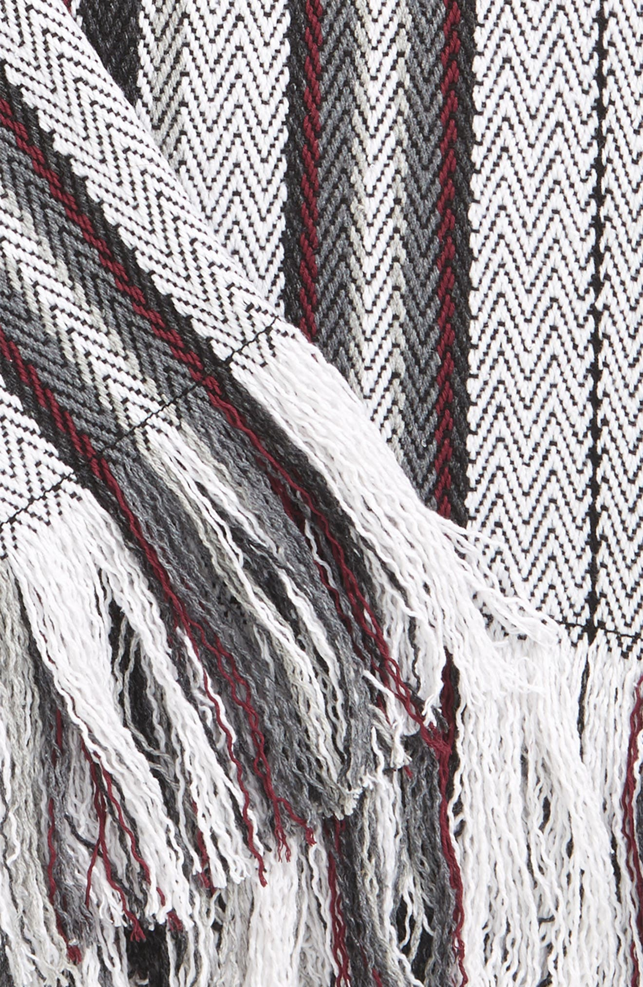 Baja Beach Blanket,                             Alternate thumbnail 2, color,                             Nunca Perfecta