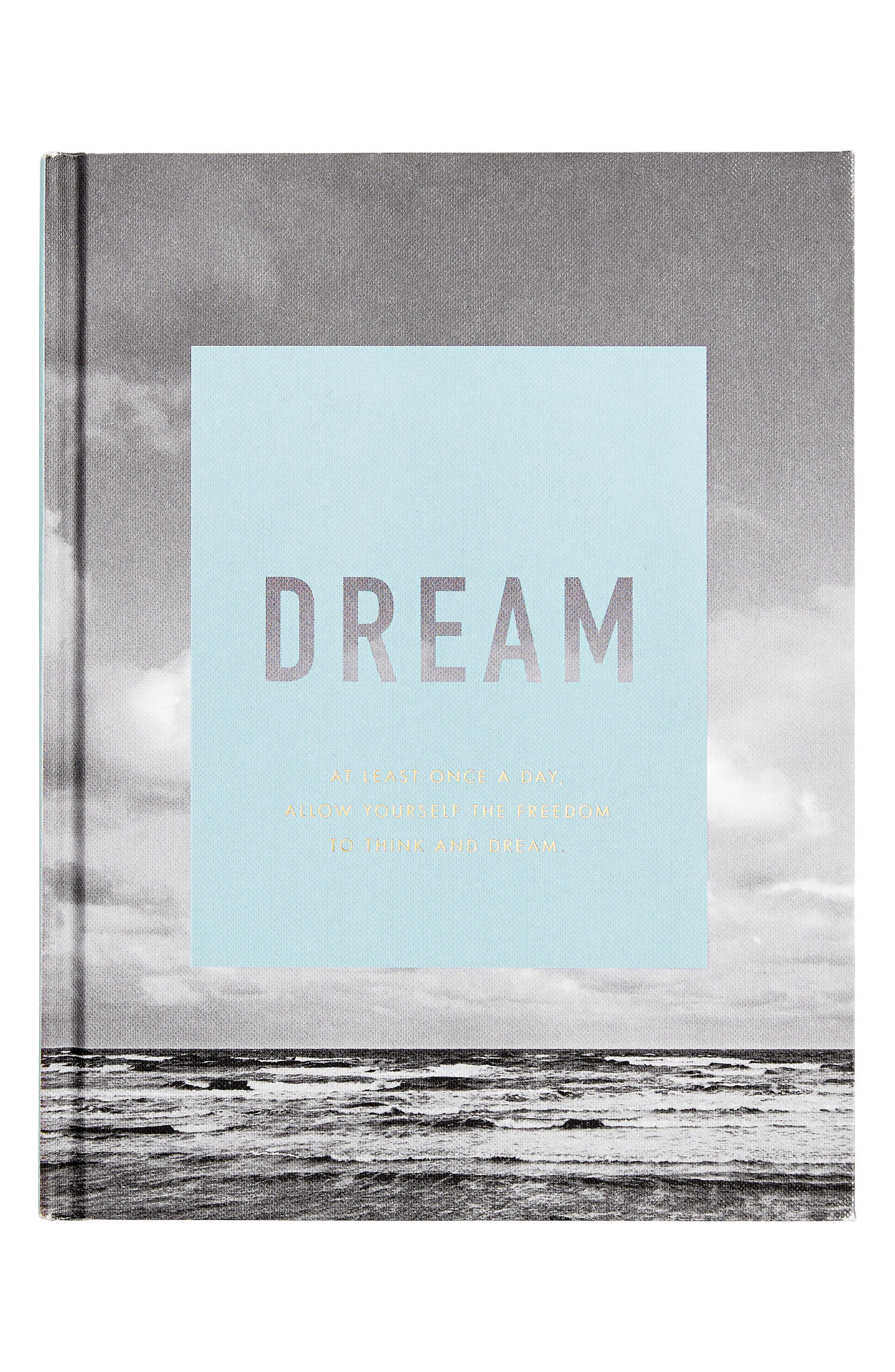 Main Image - kikki.K Dream: Inspiration Book