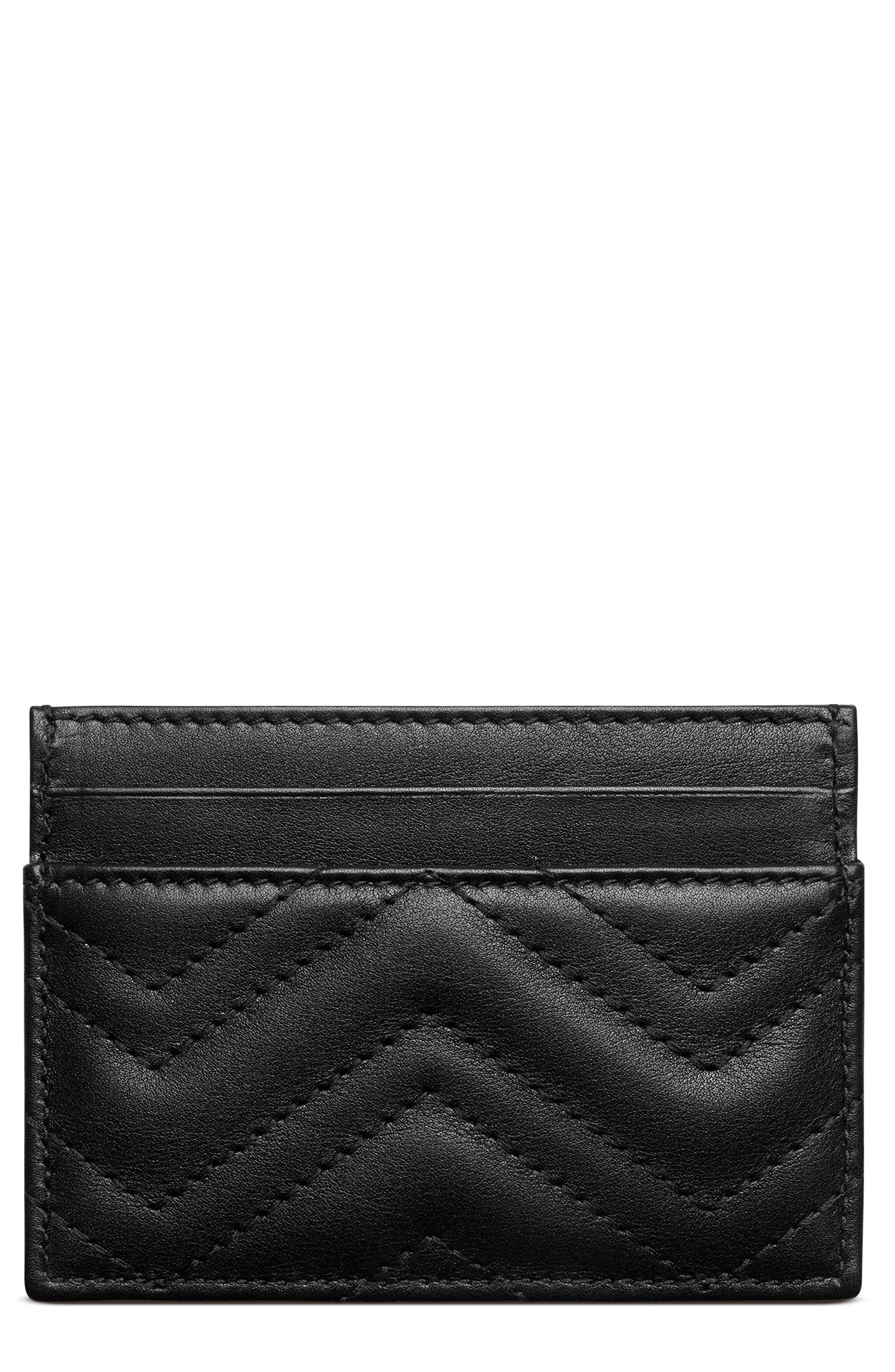 Gucci Wallets & Card Cases for Women | Nordstrom