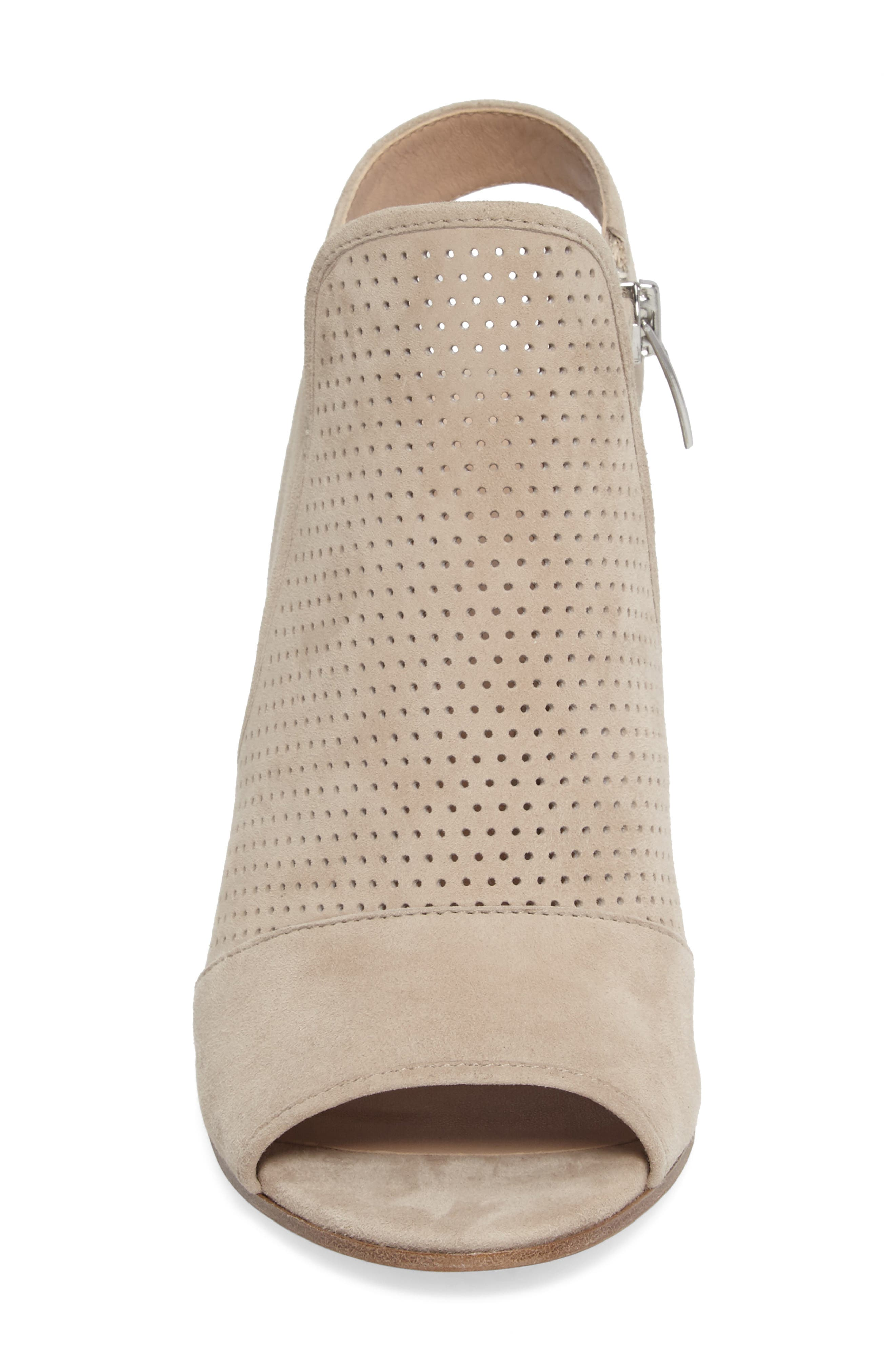 Alternate Image 4  - Via Spiga Gaze Block Heel Sandal (Women)