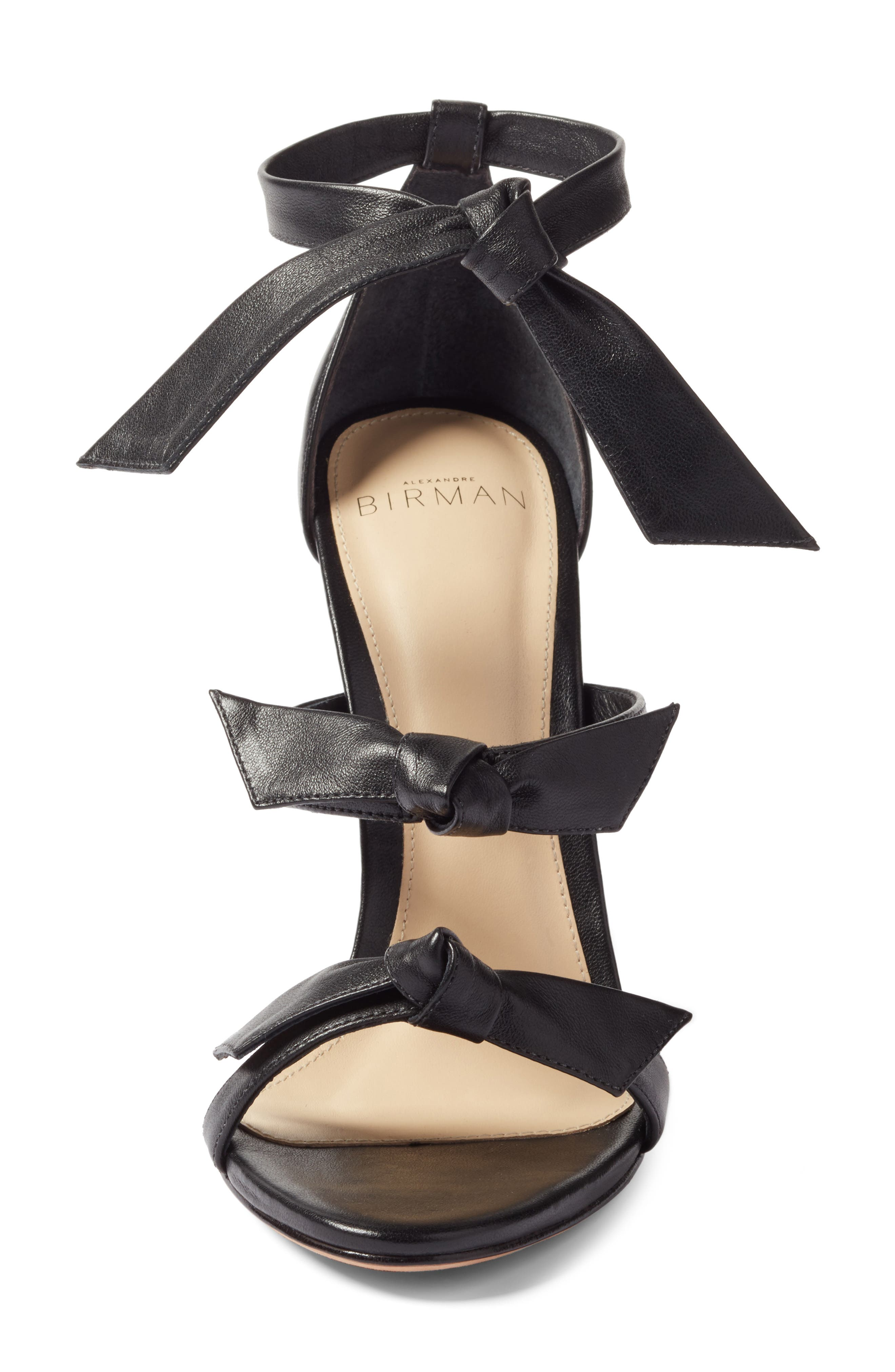 Alternate Image 4  - Alexandre Birman Lolita Sandal (Women)