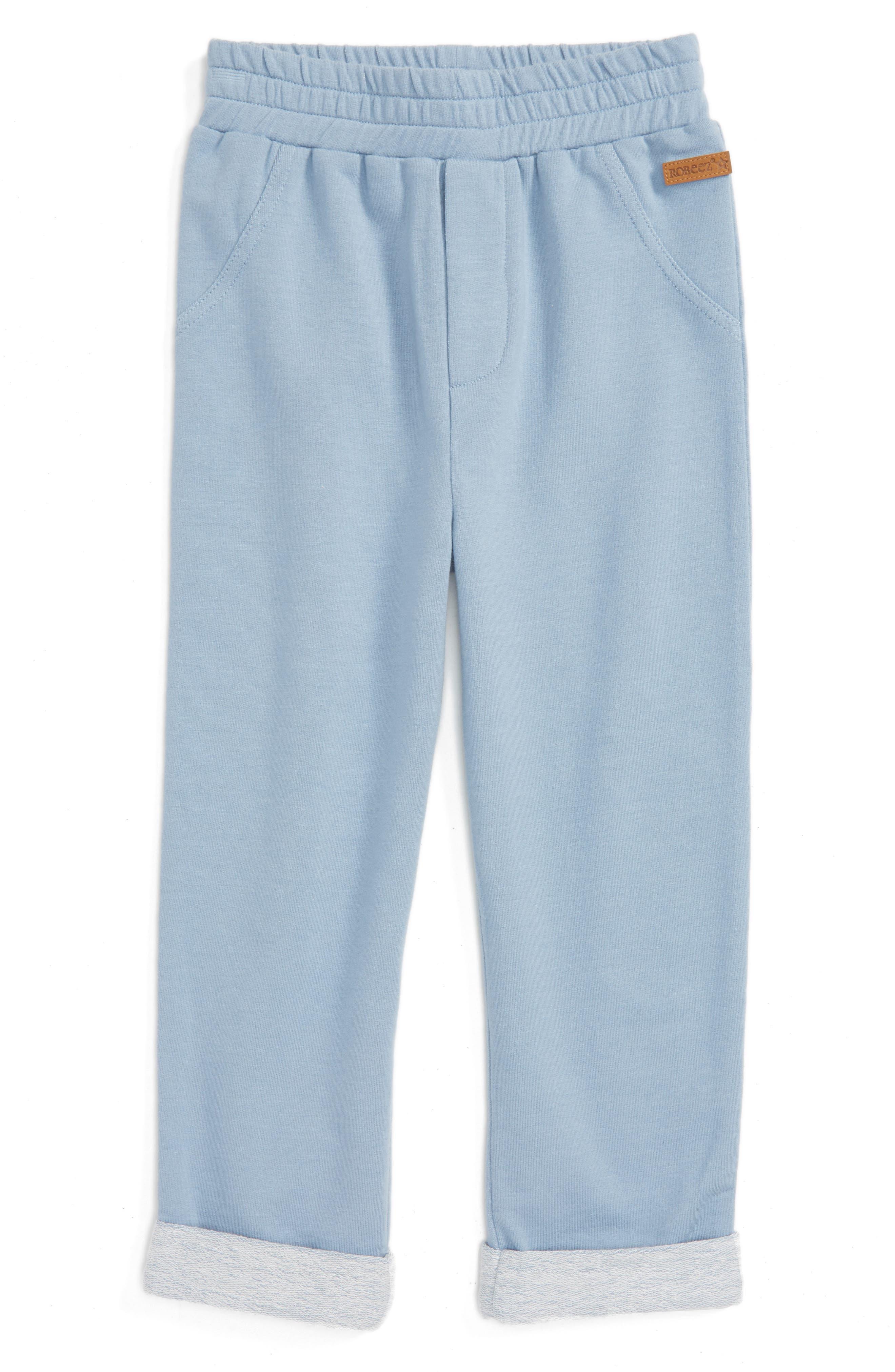 ROBEEZ<SUP>®</SUP> Knit Pants