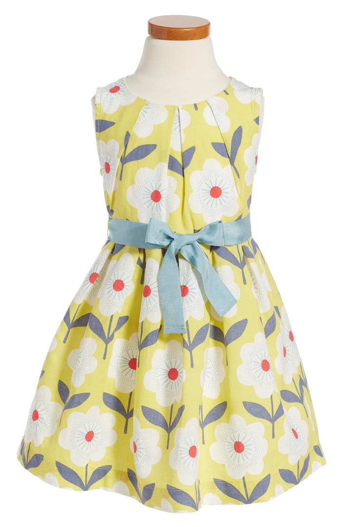 Mini boden vintage dress toddler girls little girls for Shop mini boden
