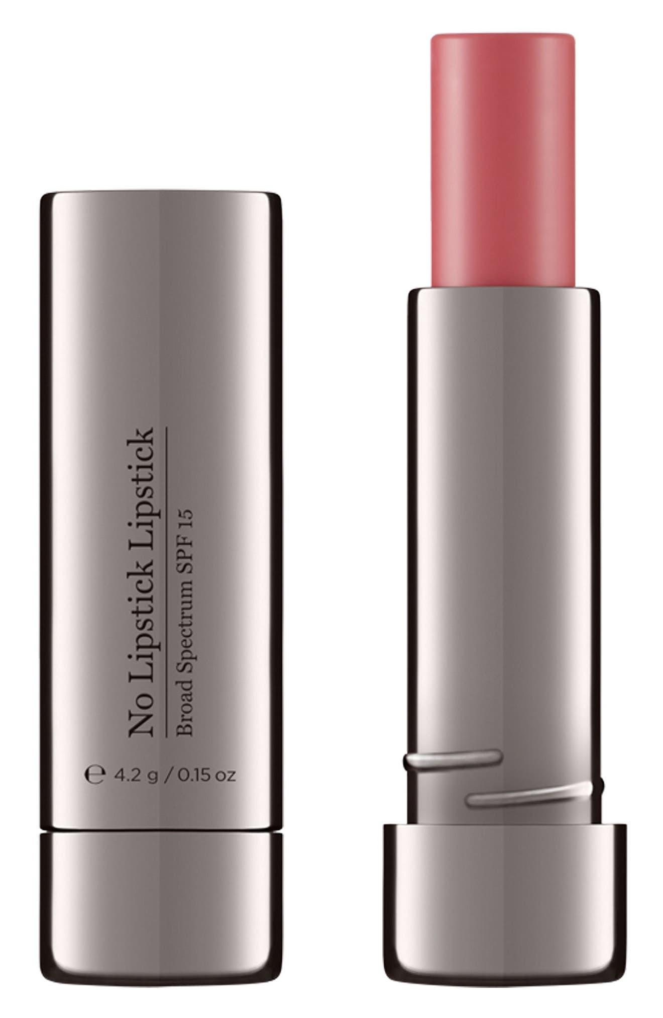 Alternate Image 1 Selected - Perricone MD No Lipstick Lipstick SPF 15