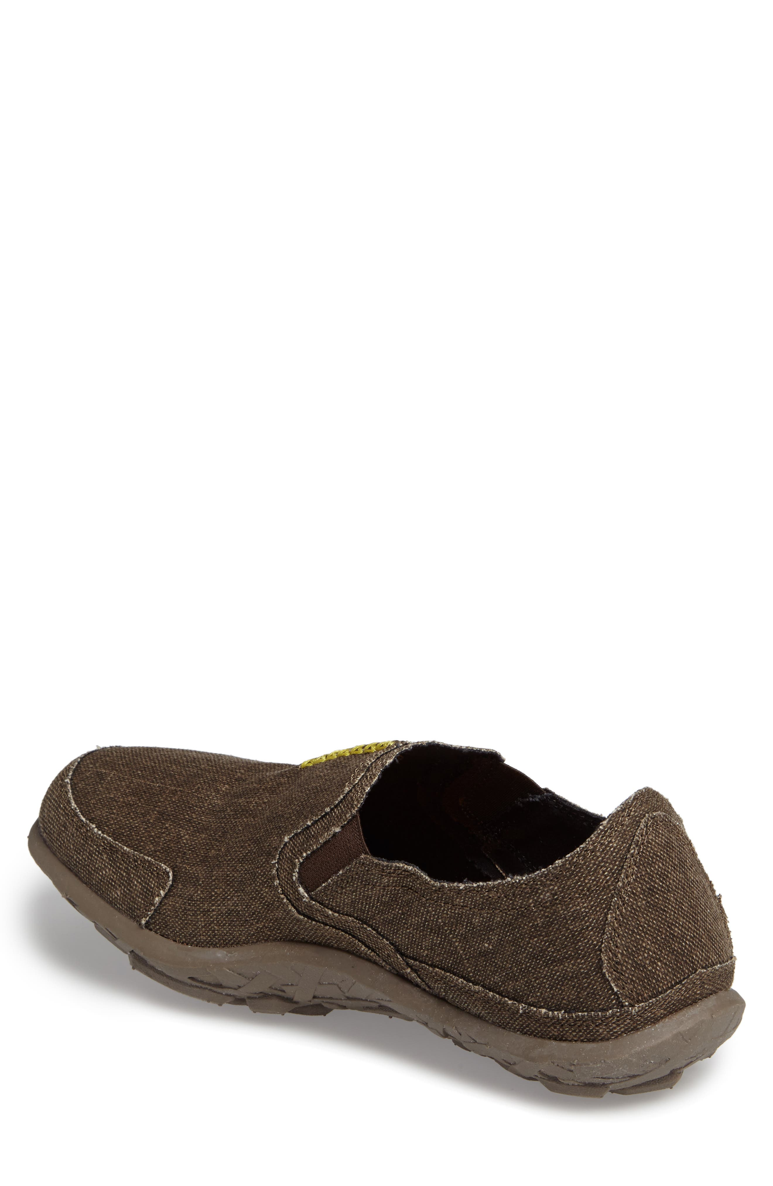 Alternate Image 2  - Merrell Slip-On (Men)