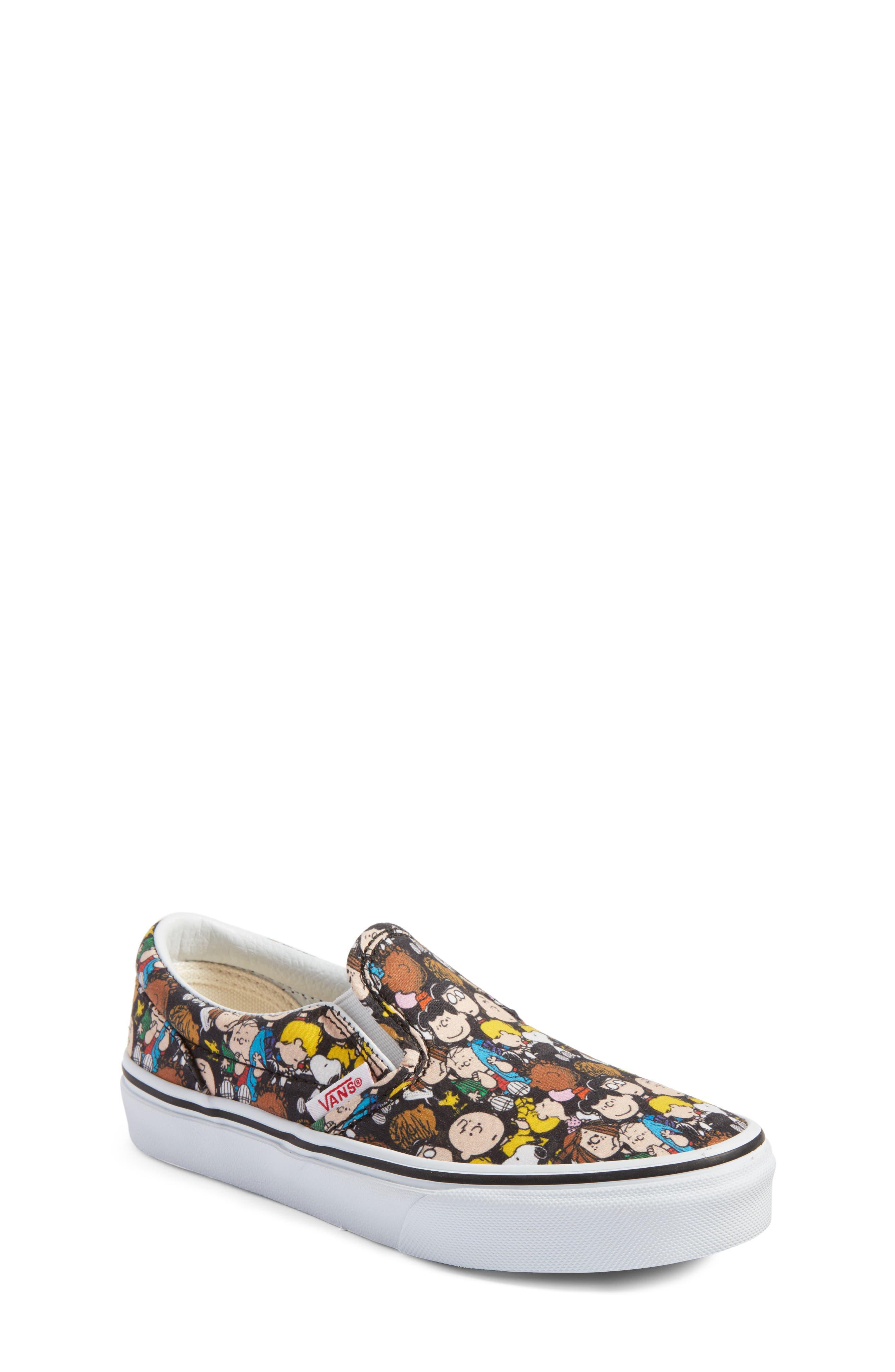 ee997b4db4 vans unicorn shoes sale   OFF69% Discounts