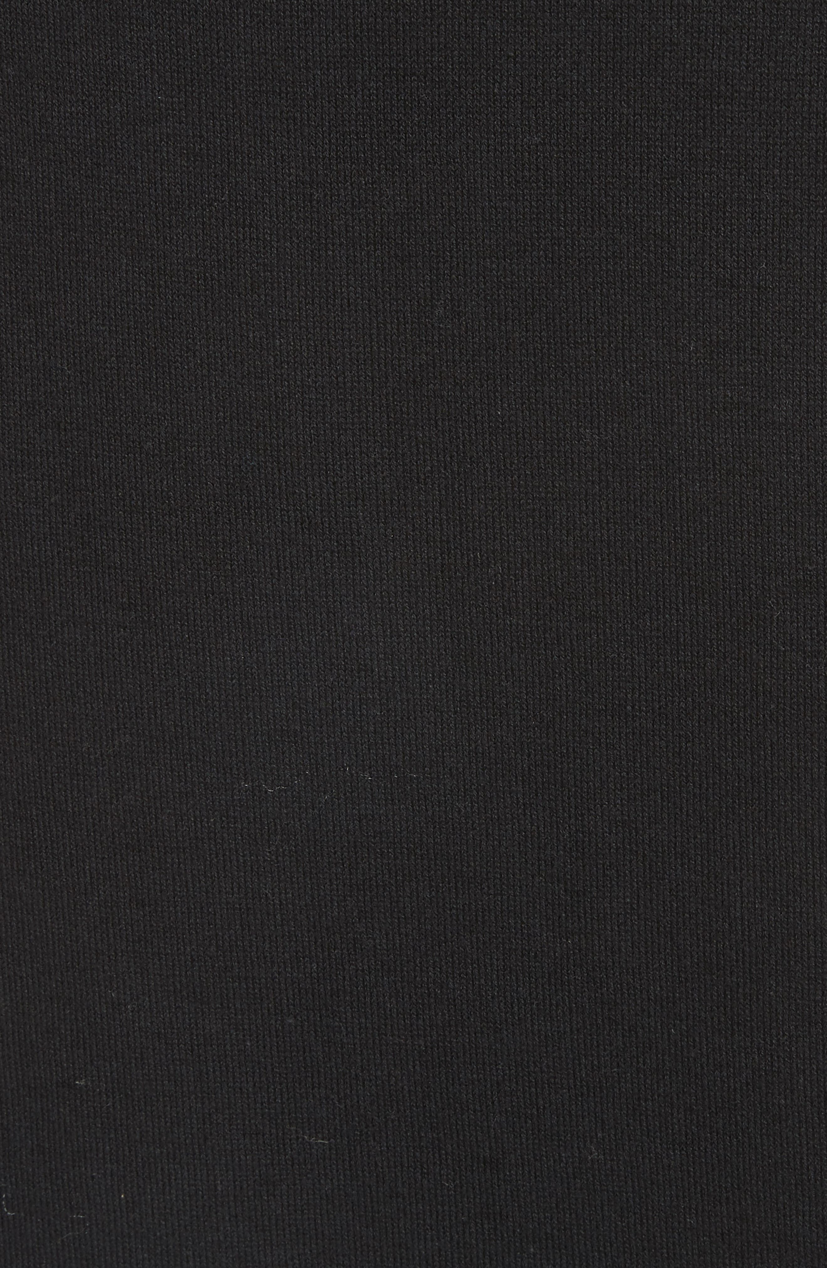 Alternate Image 5  - Soft Joie Sandeen Sweater