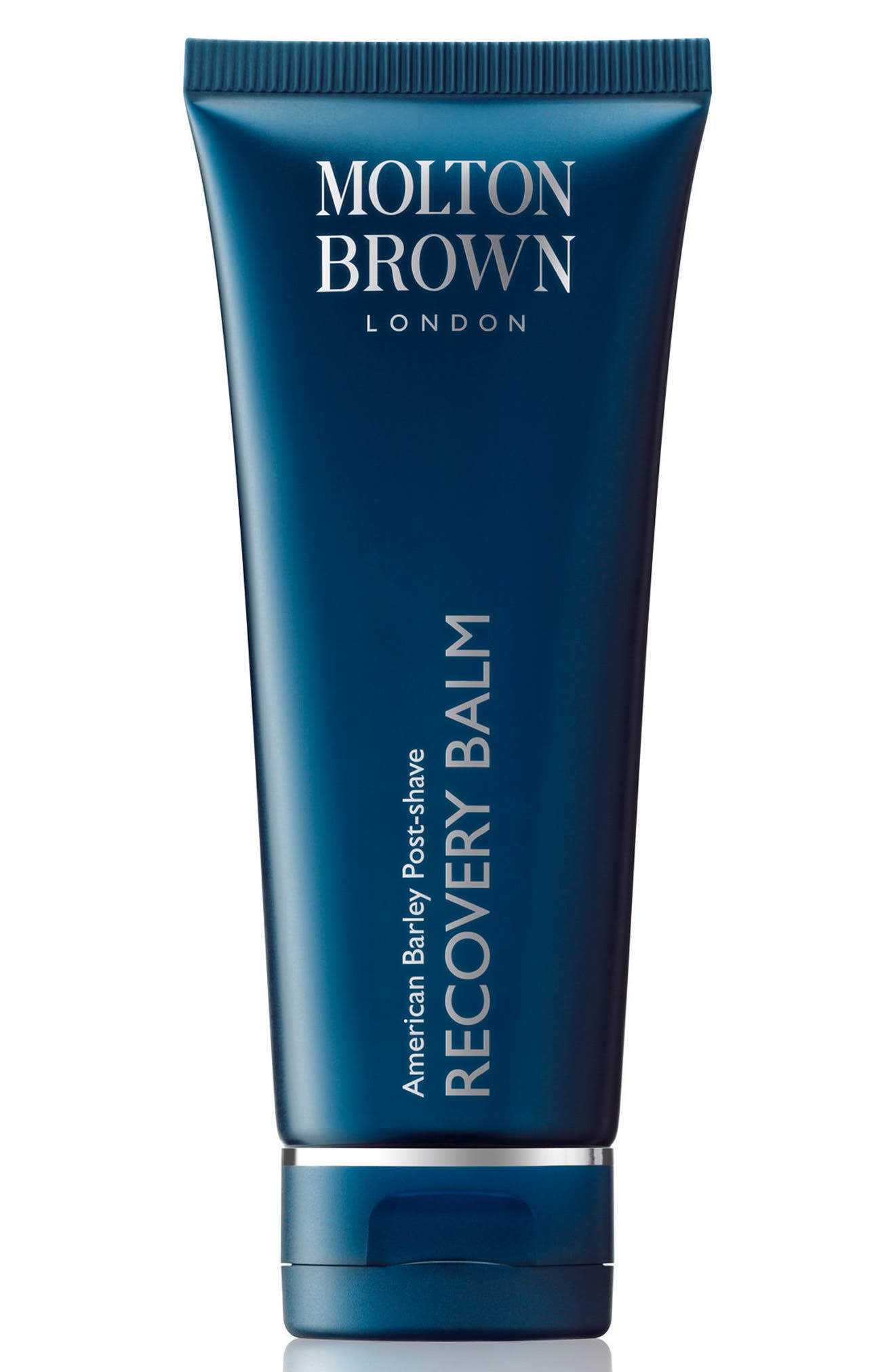 Post-Shave Recovery Balm,                         Main,                         color, No Color