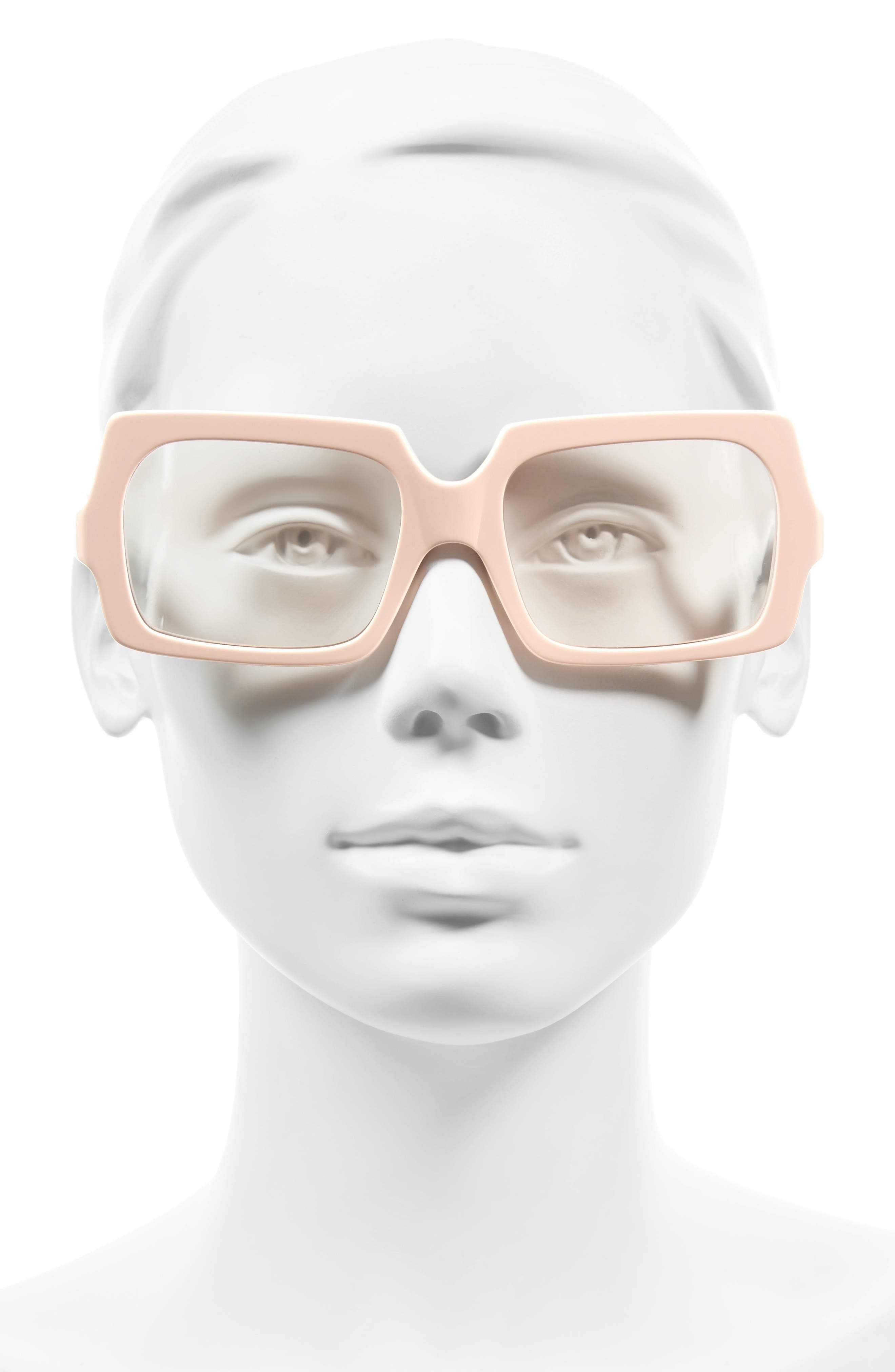 Alternate Image 2  - ACNE Studios George Sunglasses
